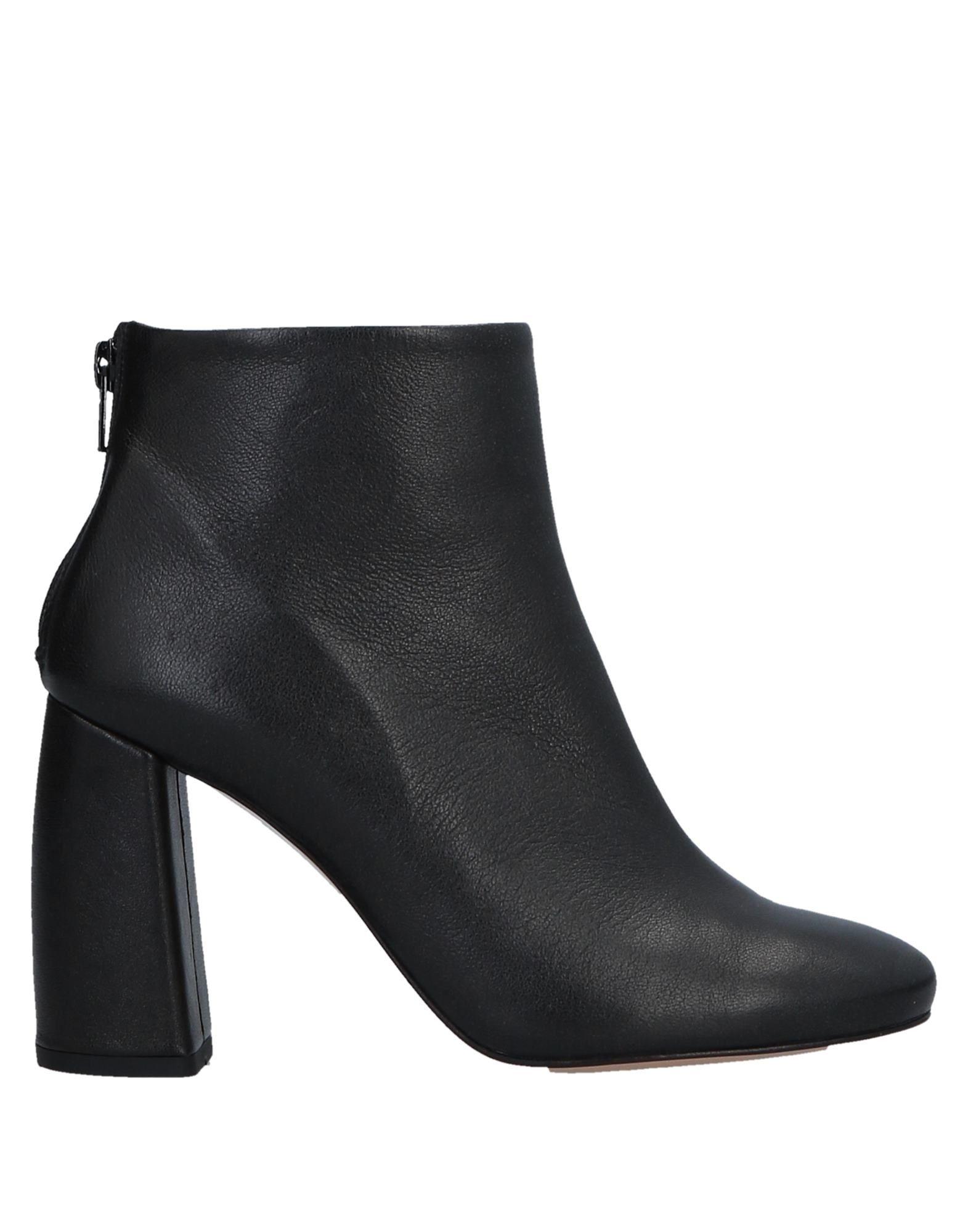 By A. Stiefelette Damen  11517633BUGut aussehende strapazierfähige Schuhe