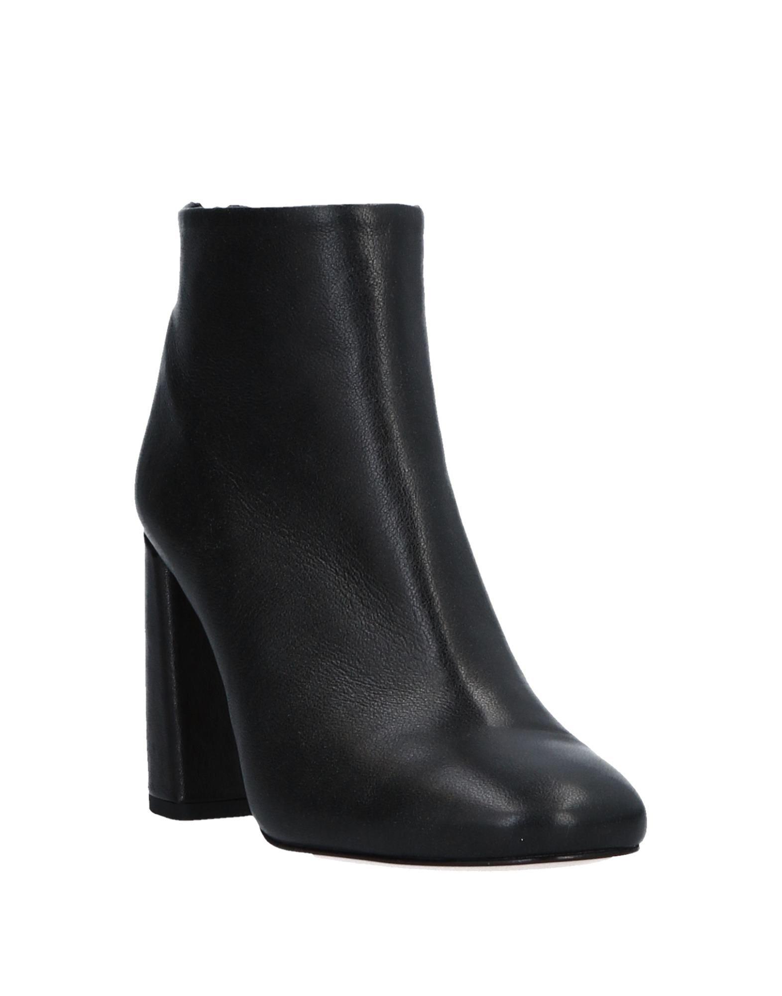 By 11517633BUGut A. Stiefelette Damen  11517633BUGut By aussehende strapazierfähige Schuhe 123359