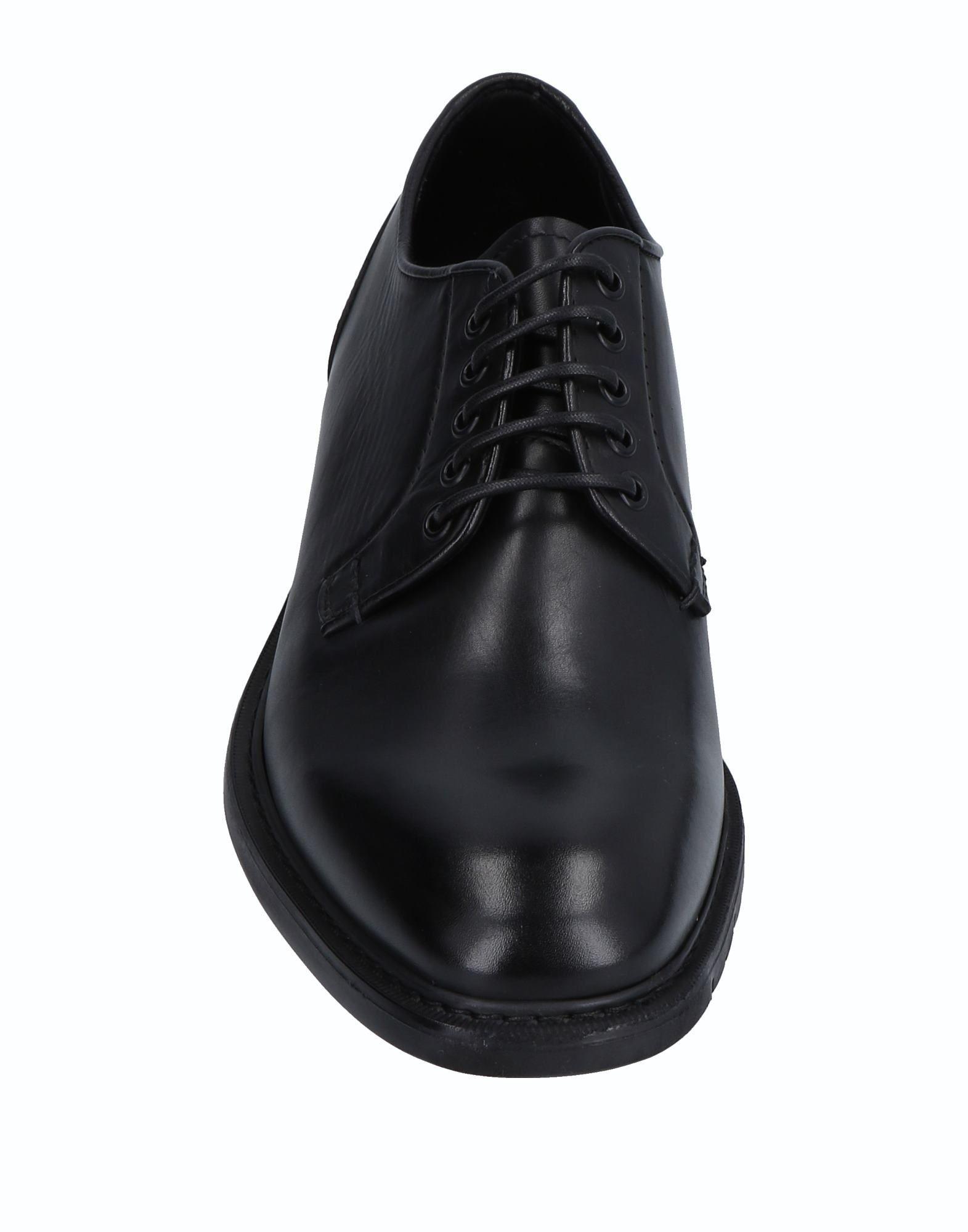 Fabi 11517634SS Schnürschuhe Herren  11517634SS Fabi Gute Qualität beliebte Schuhe fd1355