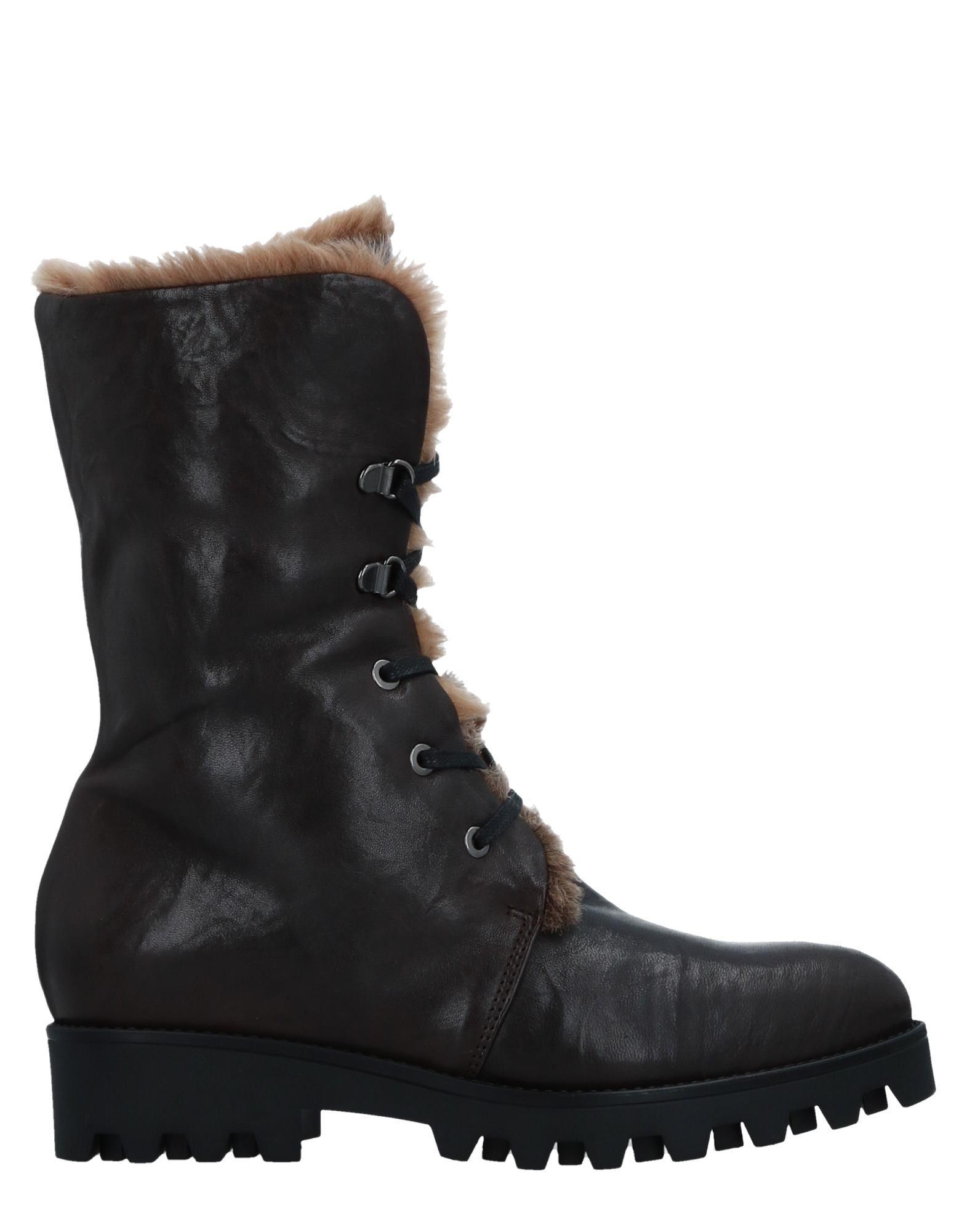 Rabatt Schuhe Conni Stiefelette Damen  11517635KE