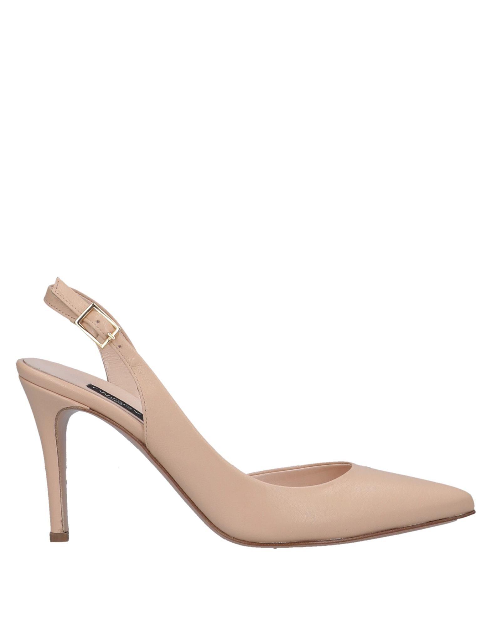 Sandali Voltan Donna - 11441196IJ comode Nuove offerte e scarpe comode 11441196IJ 8036ff