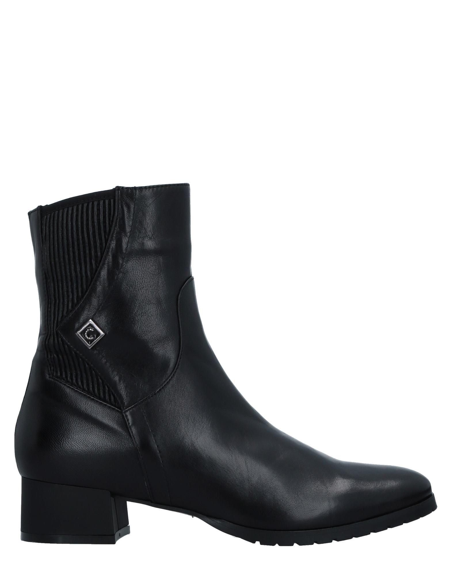 Sneakers Santoni Uomo - 11475823NU Scarpe economiche e buone