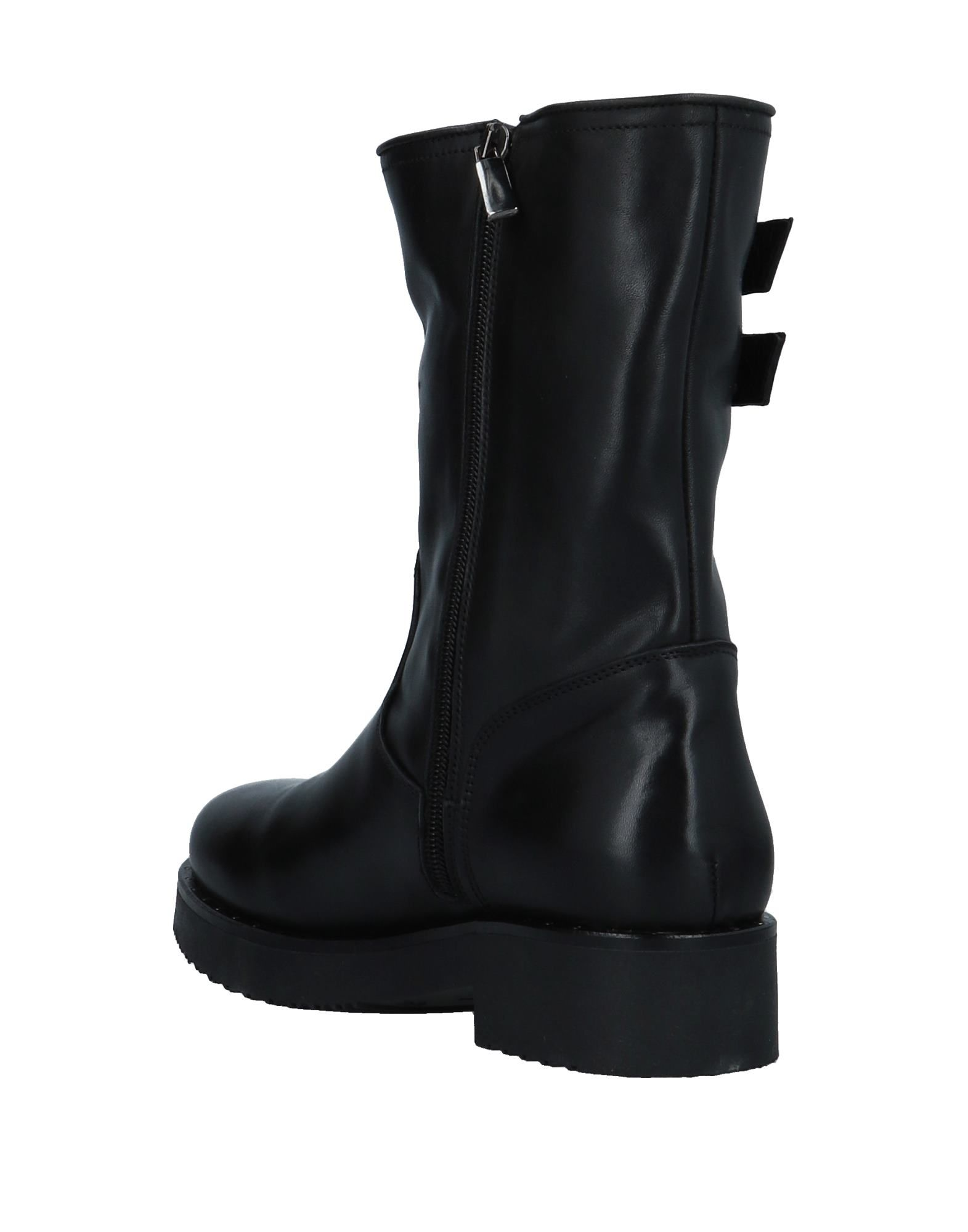 Gut um billige Schuhe  zu tragenMally Stiefelette Damen  Schuhe 11517645EG c0c159