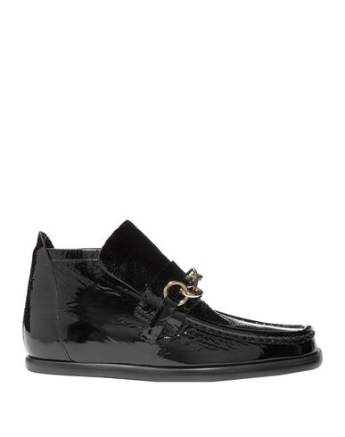 Loafers by Acne Studios