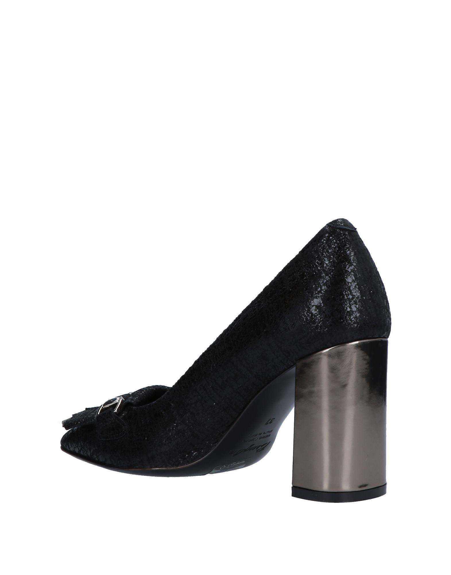 Stilvolle Mokassins billige Schuhe F.Lli Bruglia Mokassins Stilvolle Damen  11517665AE bcd586