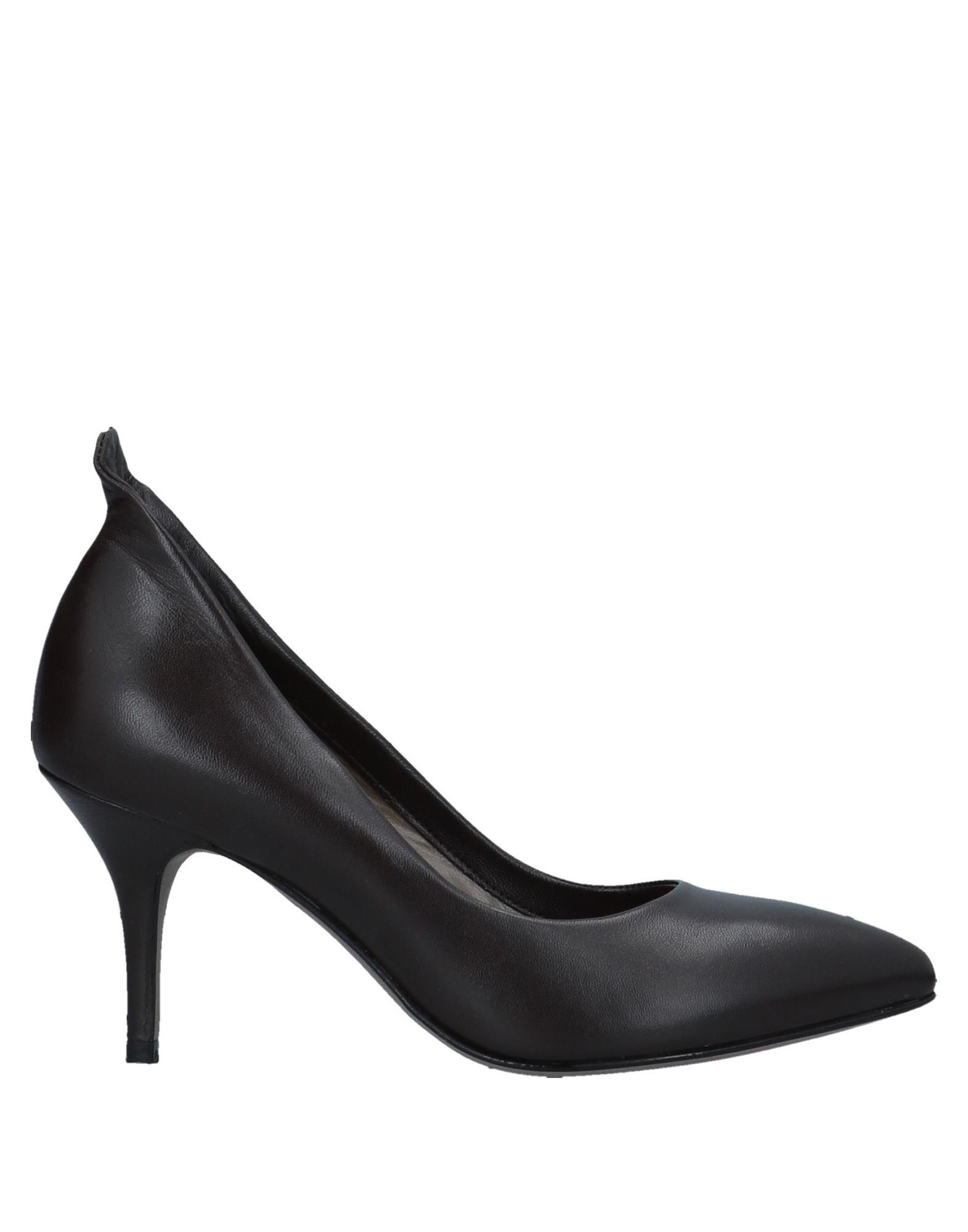 Marc Ellis Pumps Damen  11517669WD Gute Qualität beliebte Schuhe