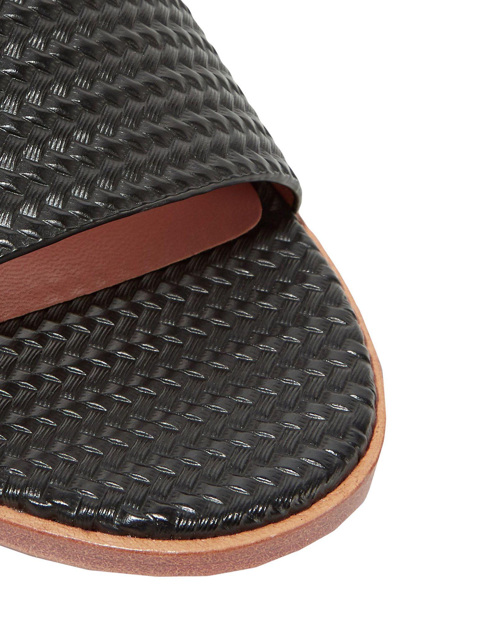 Stilvolle billige Damen Schuhe Halston Heritage Sandalen Damen billige  11517673BU 41ebcb