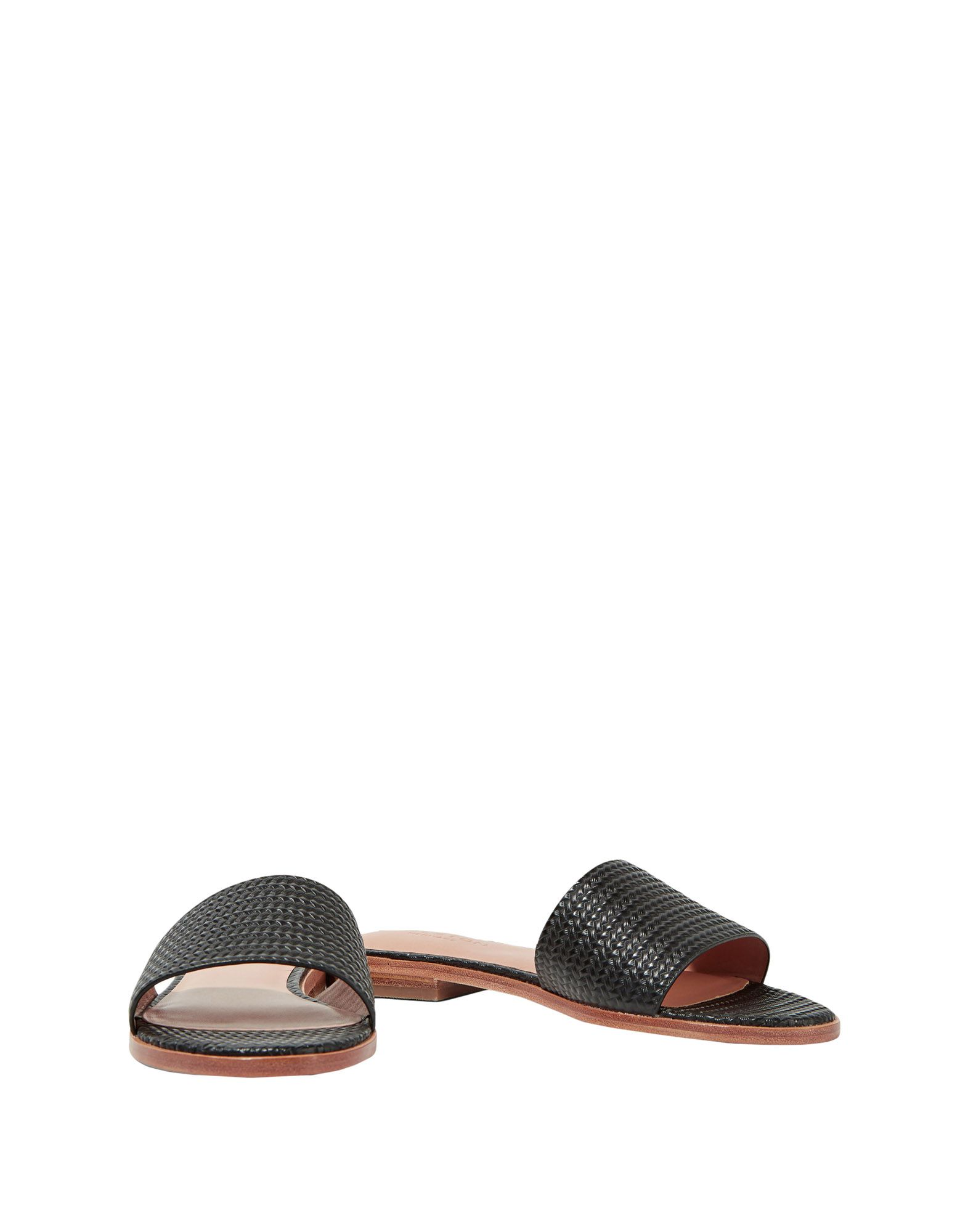 Halston Heritage Sandals - Women Halston Heritage United Sandals online on  United Heritage Kingdom - 11517673BU 888ce7