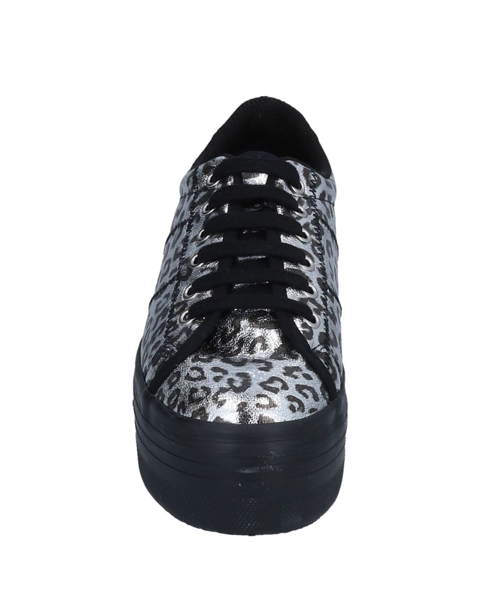 Jc Play By Jeffrey Campbell  Sneakers Damen  11517691FF  Campbell 947098