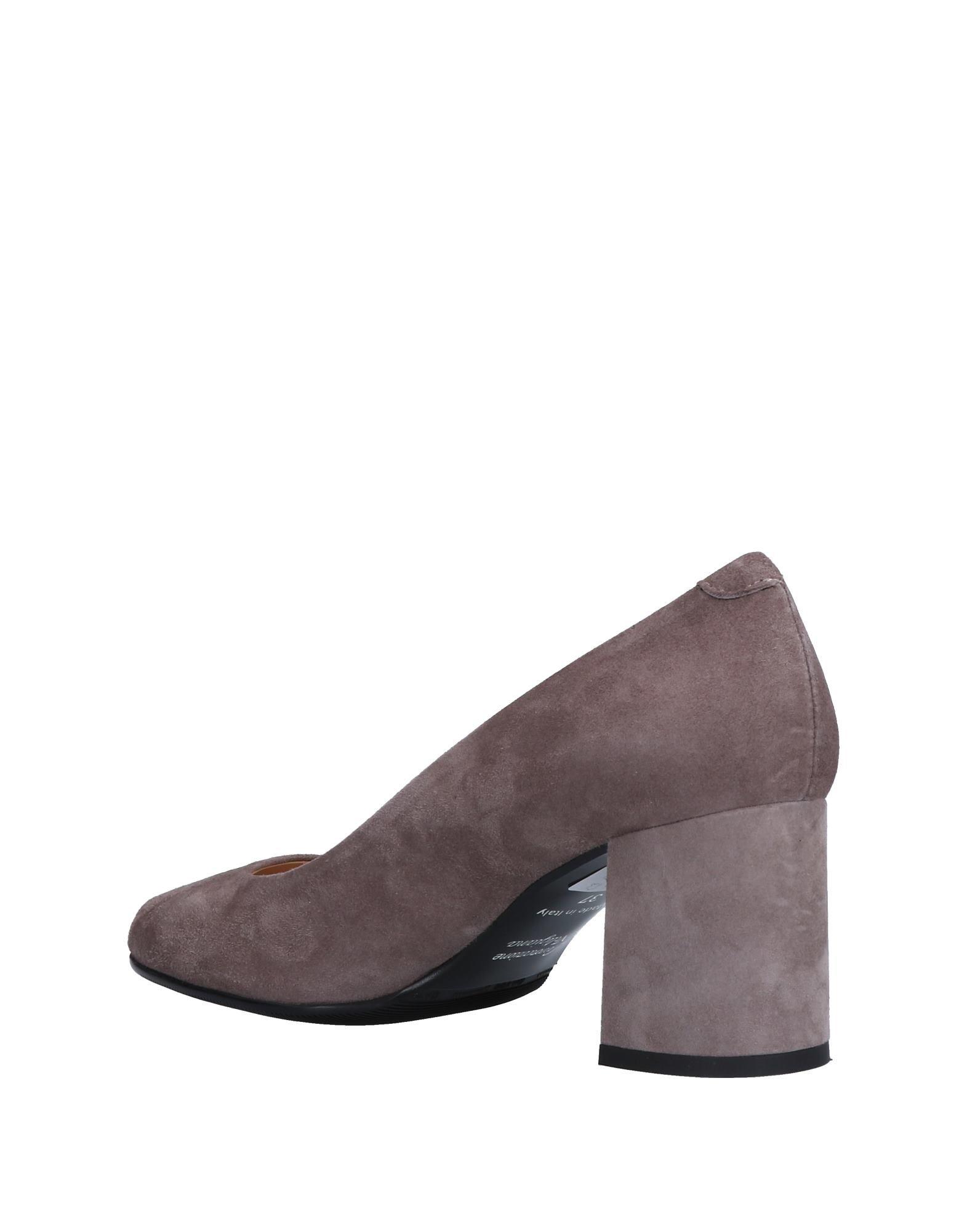 Gut um billige Pumps Schuhe zu tragenF.Lli Bruglia Pumps billige Damen  11517697BN 00b324
