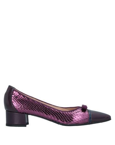 Zapatos casuales salvajes Zapato De Salón F.Lli Bruglia Bruglia Mujer - Salones F.Lli Bruglia Bruglia - 11517708SR Morado e7a2b9