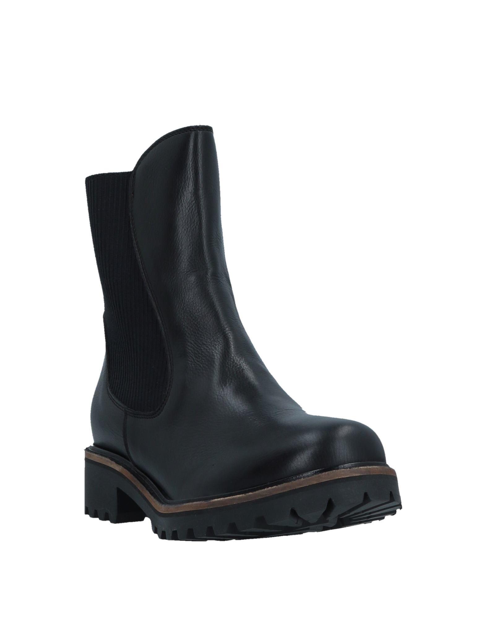 Rabatt  Schuhe F.Lli Bruglia Stiefelette Damen  Rabatt 11517721RH 54653c