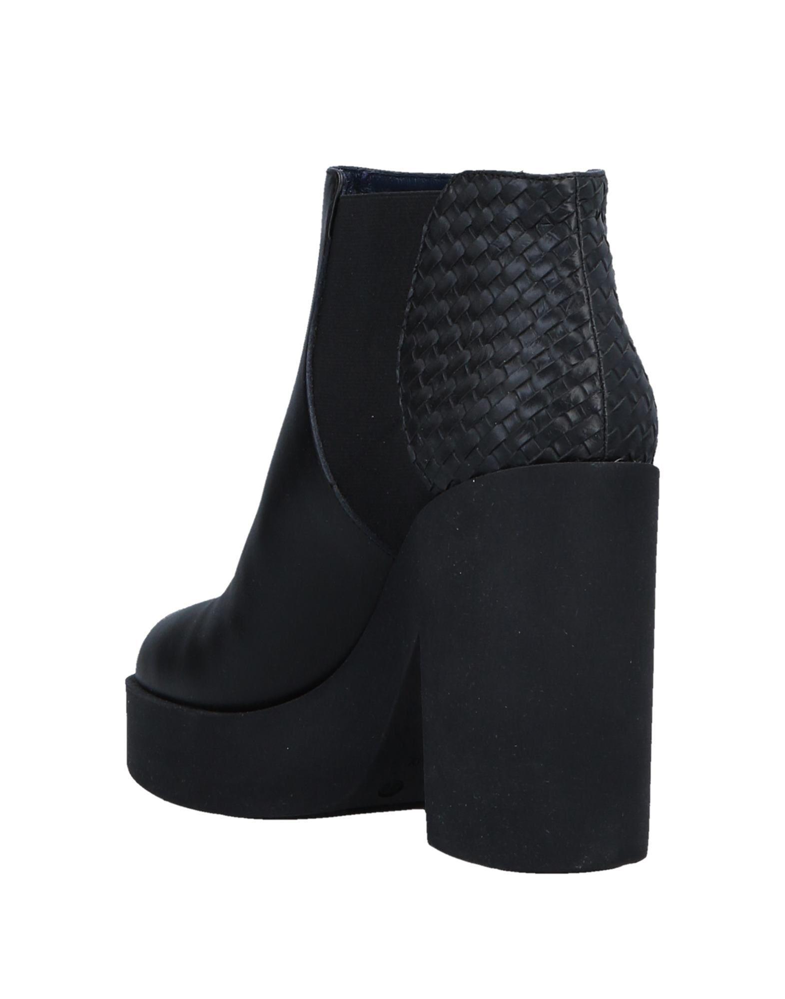 Studio Pollini Chelsea Boots Damen Schuhe  11517726BPGut aussehende strapazierfähige Schuhe Damen 44f064