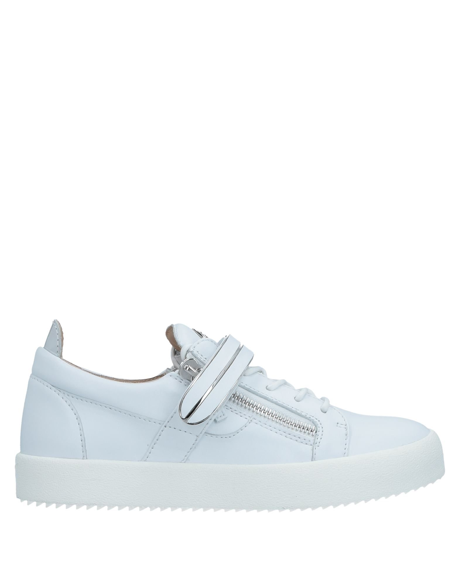 Giuseppe Zanotti Sneakers Herren  11517746PB Gute Qualität beliebte Schuhe