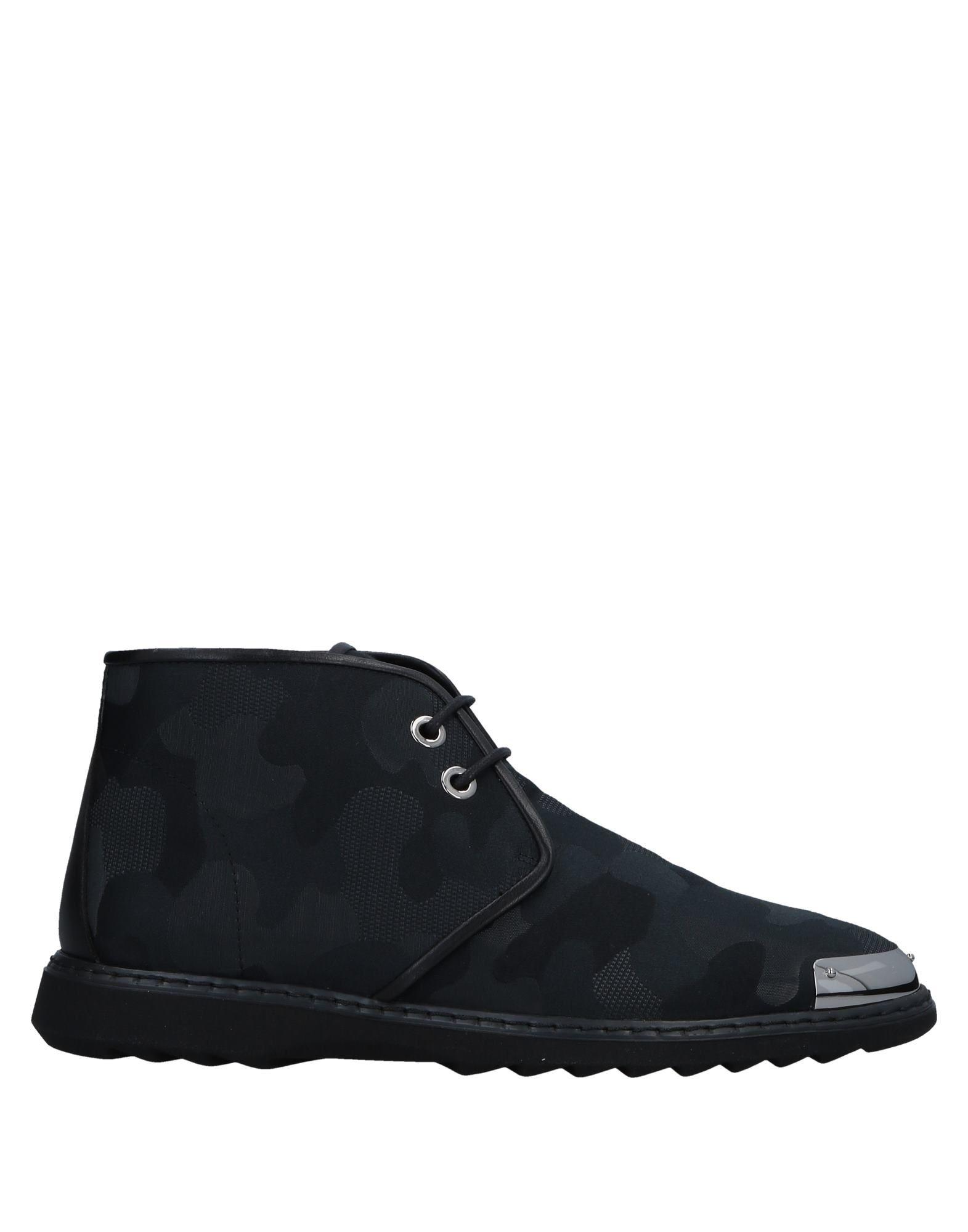 Giuseppe Zanotti Stiefelette Herren  11517755NG Gute Qualität beliebte Schuhe