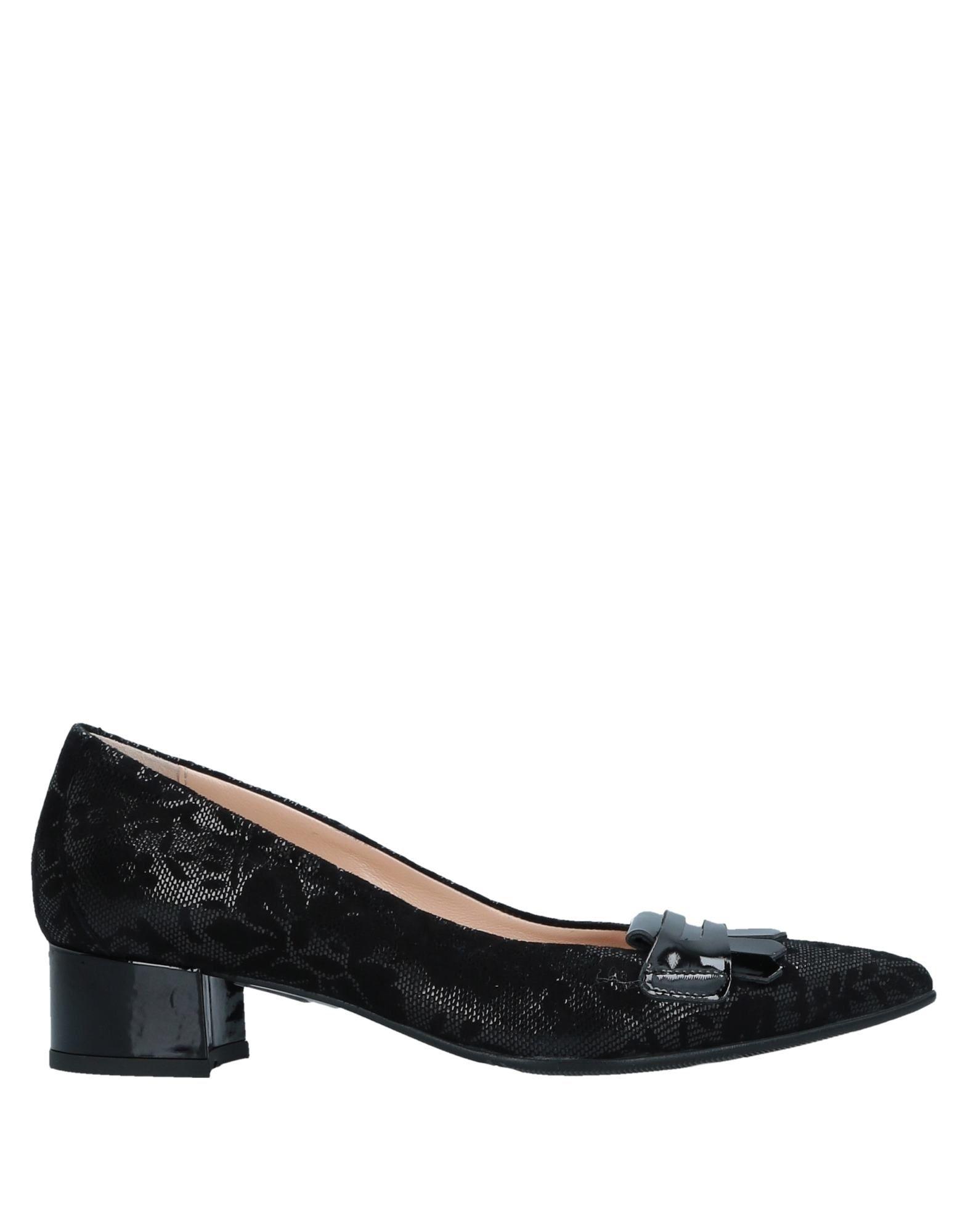 F.Lli Bruglia Mokassins Damen  11517758ONGut aussehende strapazierfähige Schuhe