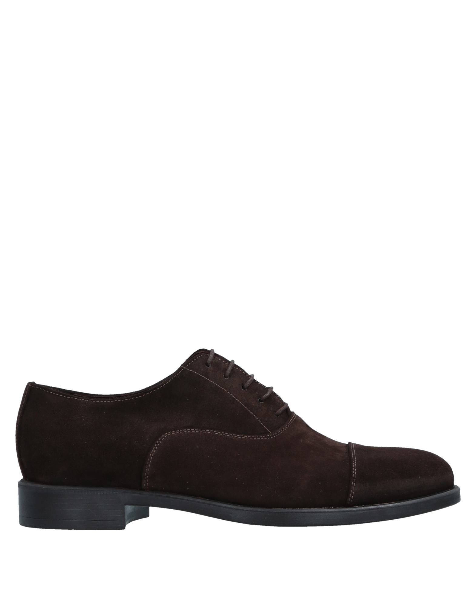 Haltbare Mode billige Schuhe Kingston Schnürschuhe Herren  11517760AU Heiße Schuhe