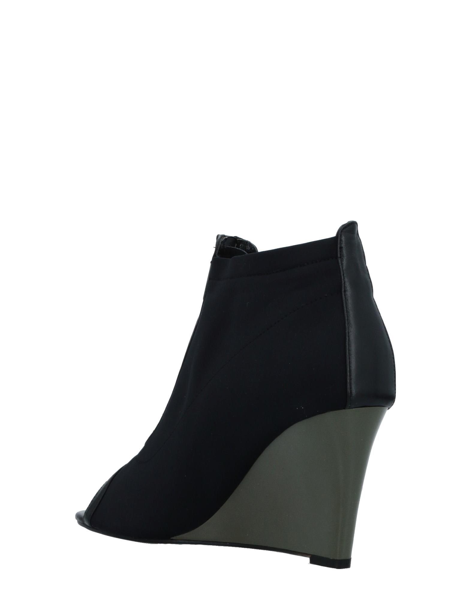 Mi/Mai Stiefelette Damen Gute  11517771MM Gute Damen Qualität beliebte Schuhe ae5de7