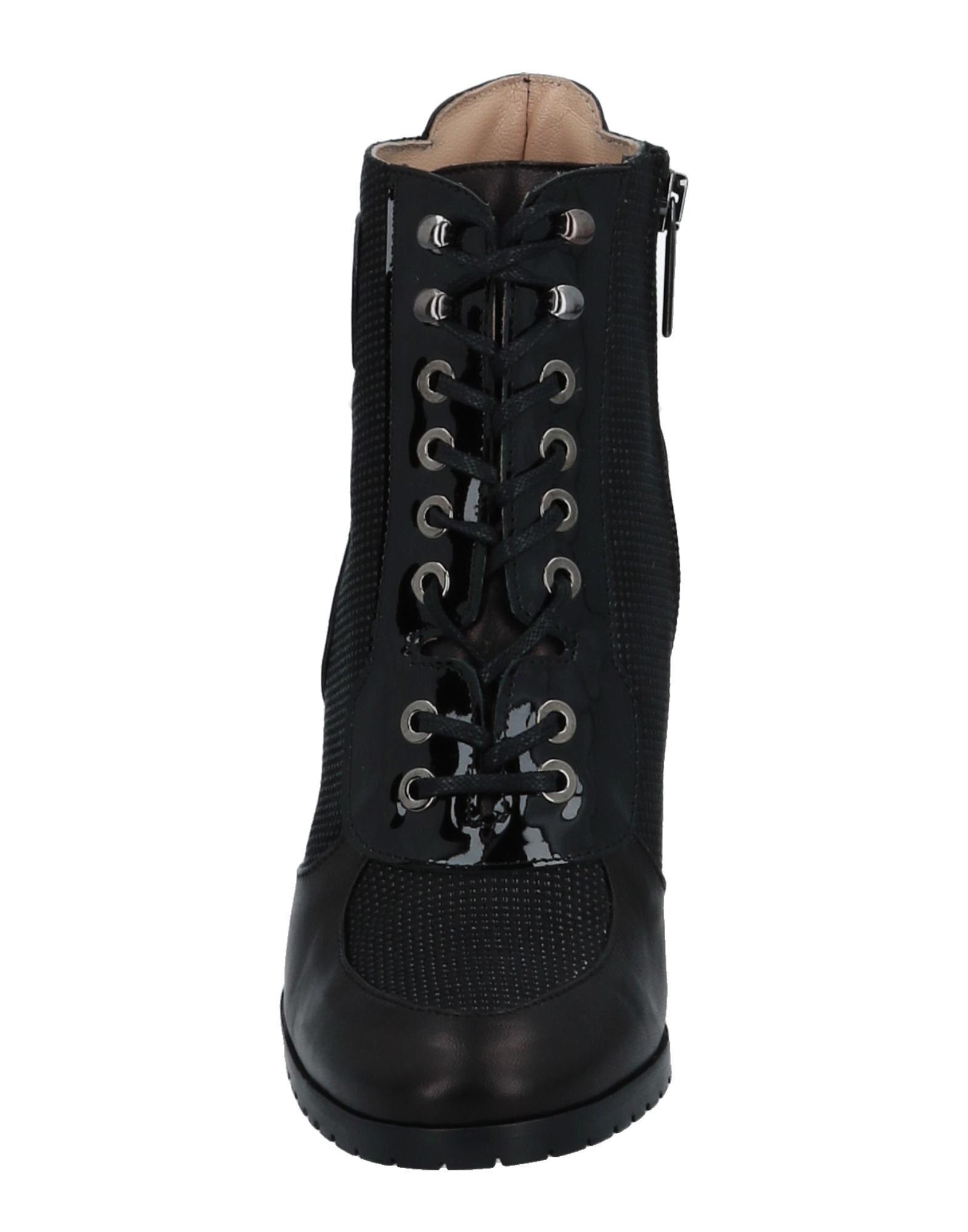 Rabatt Schuhe Stiefelette Conni Stiefelette Schuhe Damen  11517773XS 275ad3