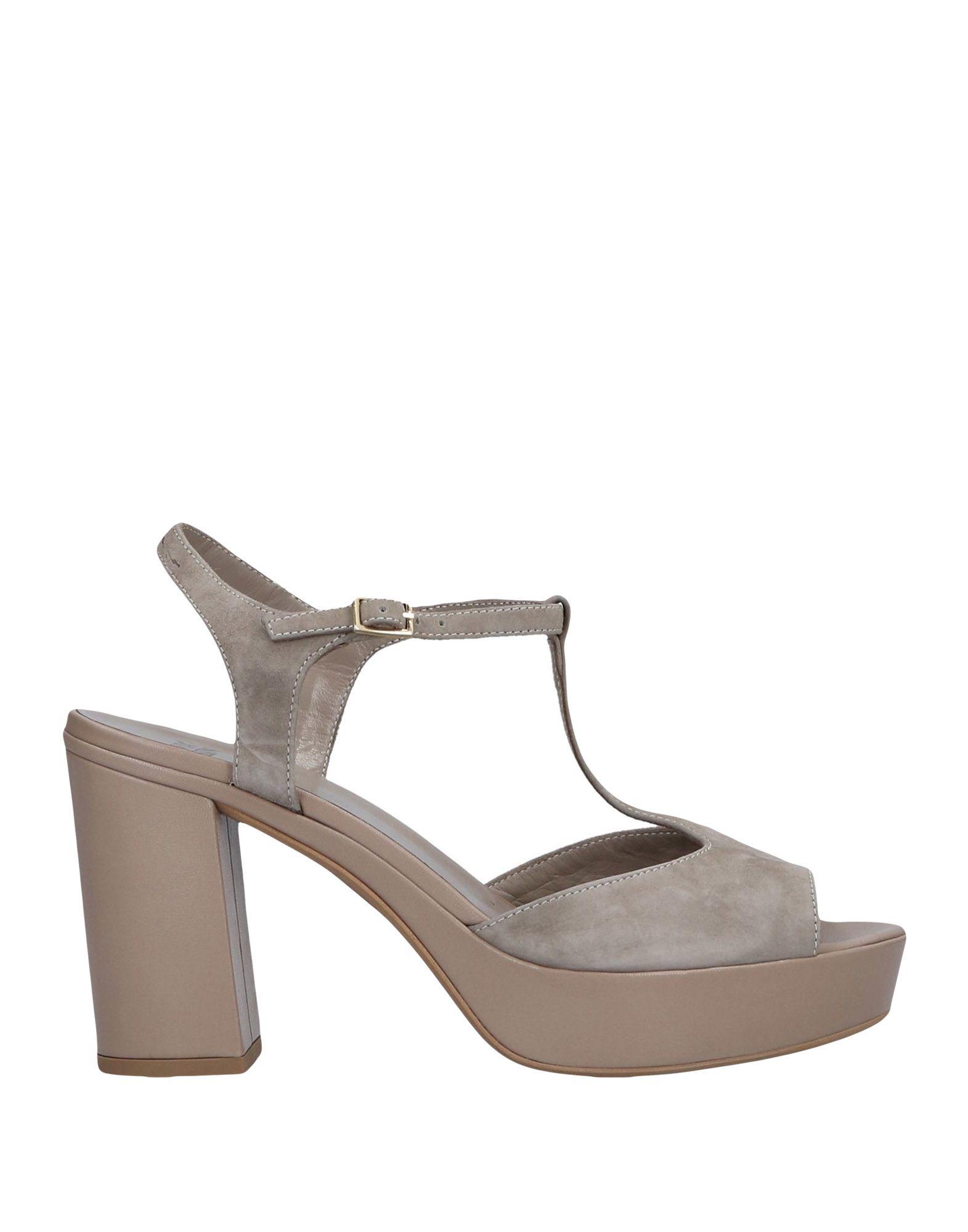 silvia rossini sandales sandales sandales - femmes silvia rossini sandales en ligne sur canada - 11517777qp 54c965