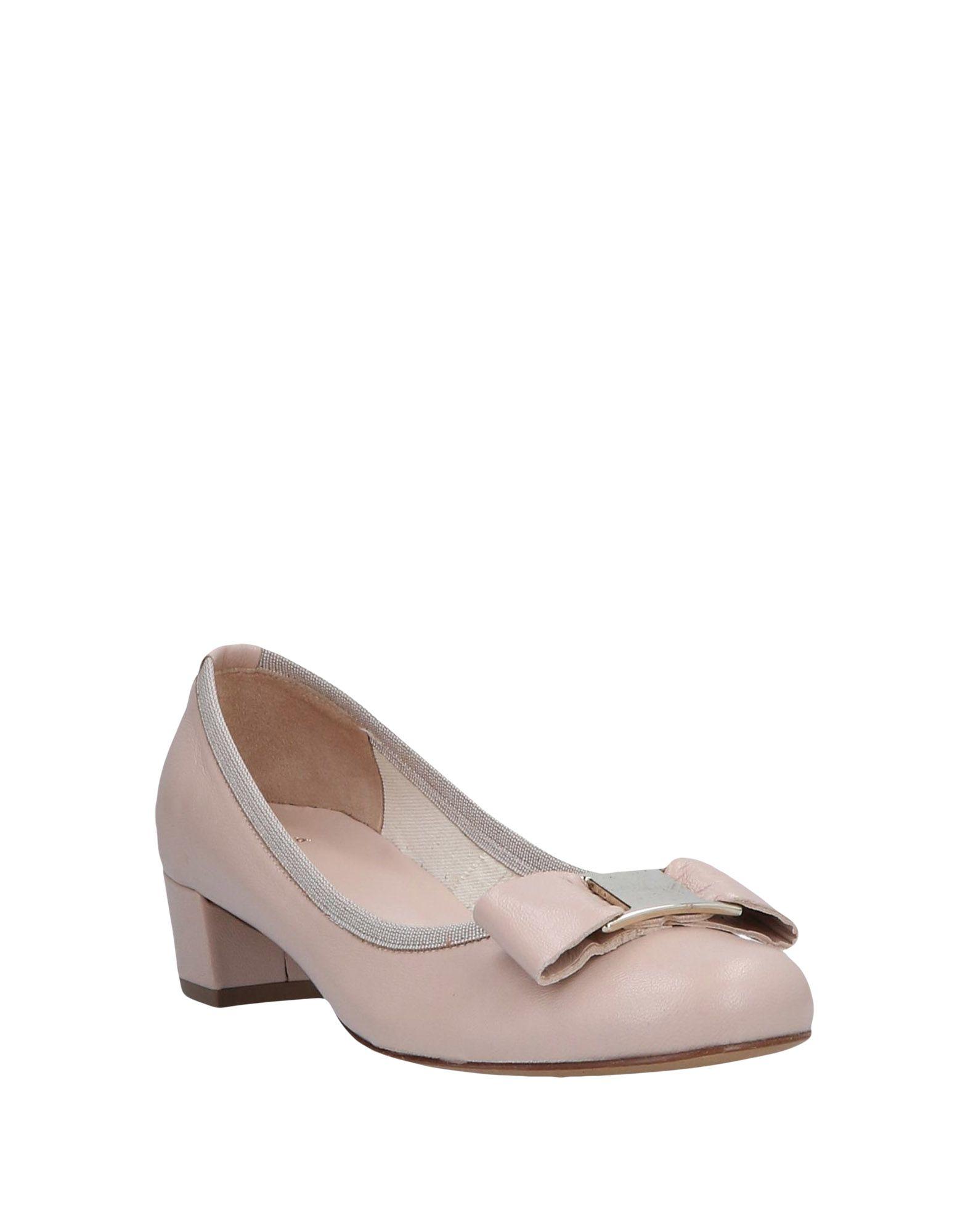 Manya Pumps Damen Qualität  11517783BP Gute Qualität Damen beliebte Schuhe 773ace