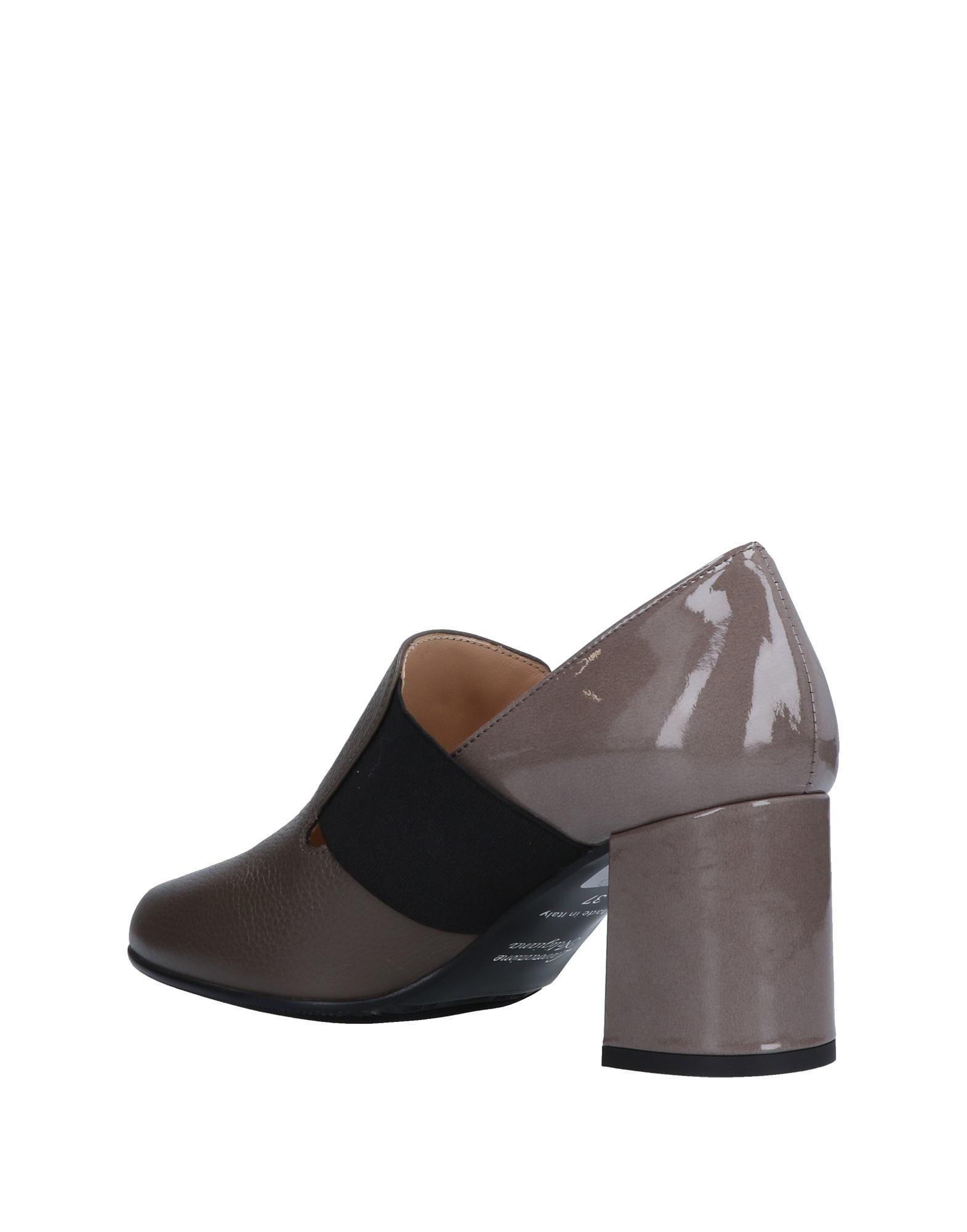 F.Lli Schuhe Bruglia Mokassins Damen  11517786AA Neue Schuhe F.Lli 471557