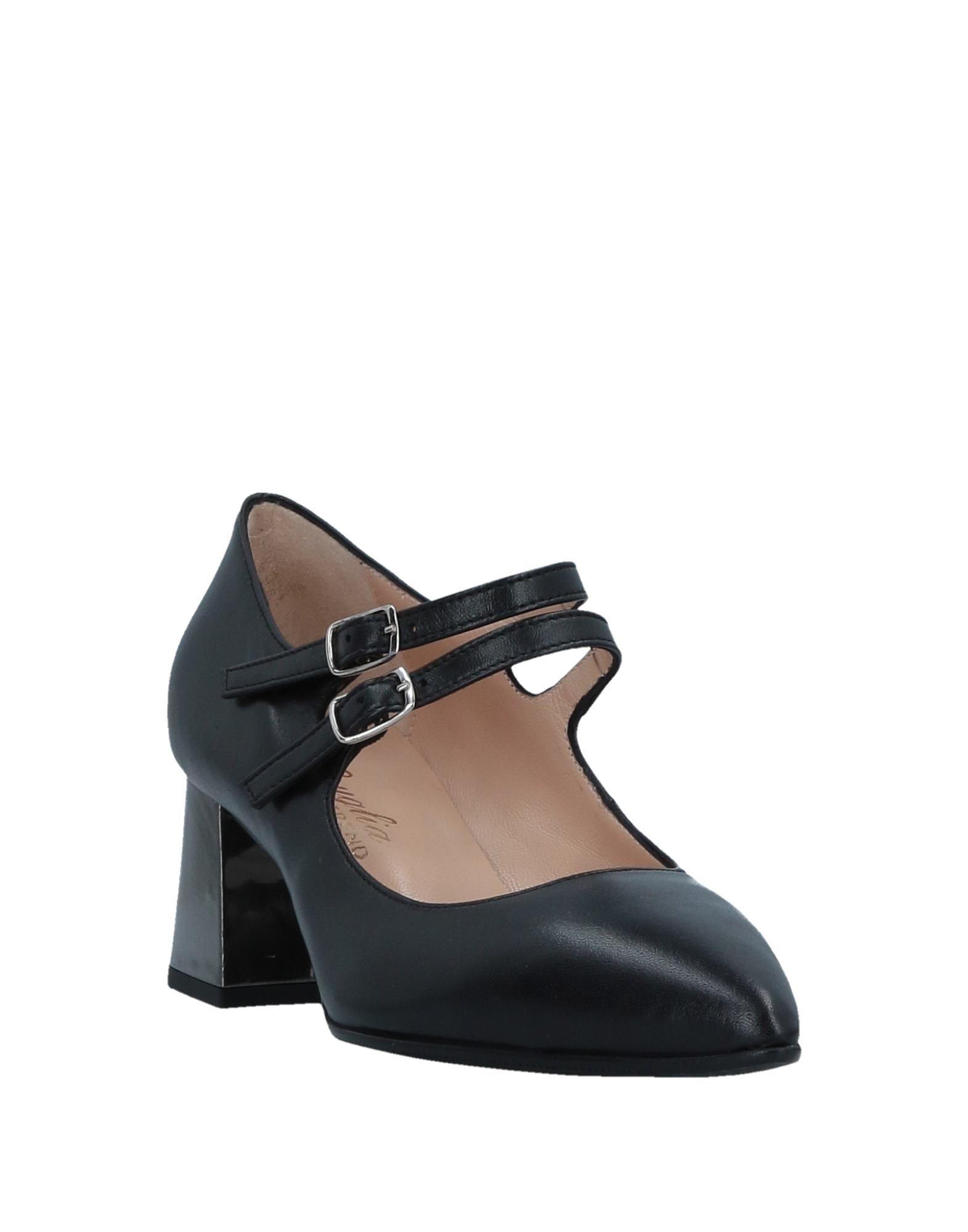 F.Lli Bruglia Pumps Damen  11517789NL Neue Schuhe
