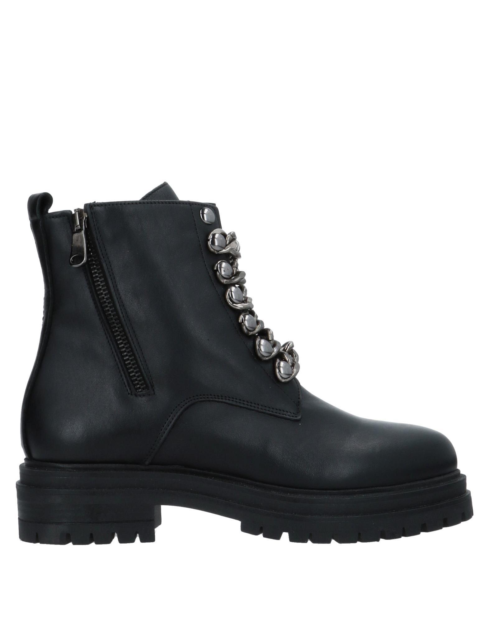 Stilvolle billige Schuhe J.Born Stiefelette Damen  11517792QV 11517792QV 11517792QV 1d92a6
