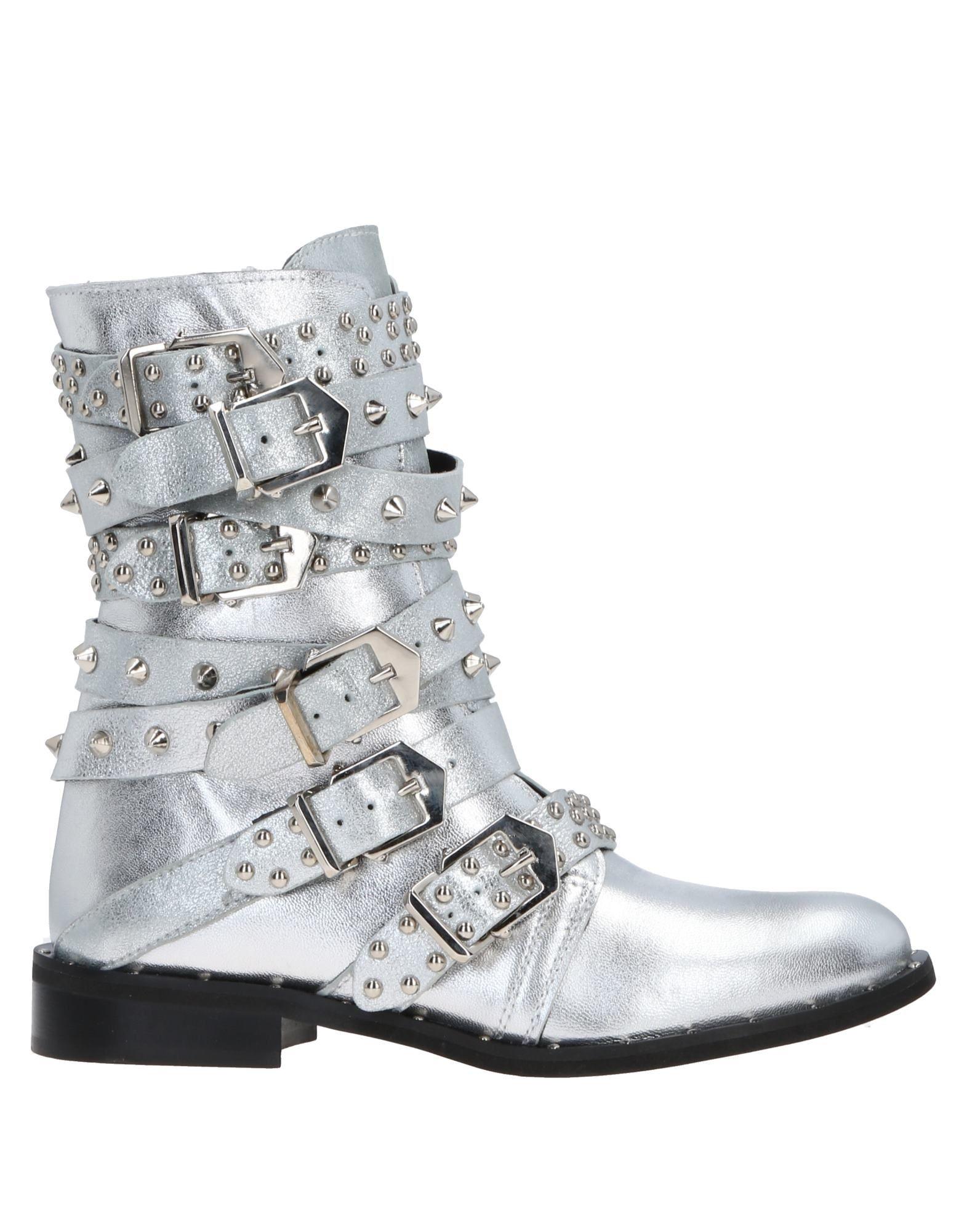 J.Born Ankle Boot - Women J.Born  Ankle Boots online on  J.Born United Kingdom - 11517800AO d47c72