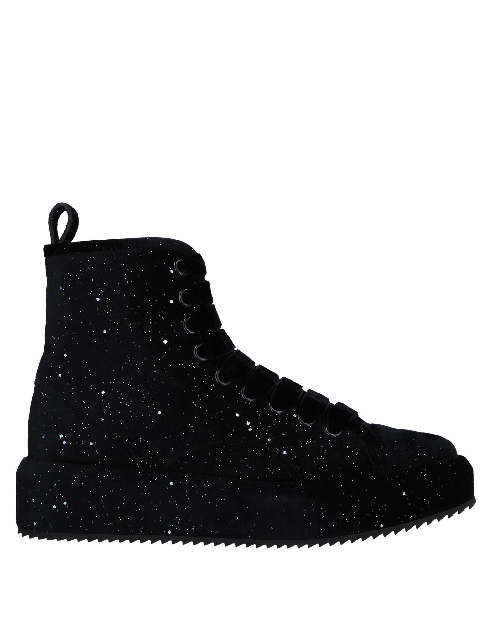 Marco De Vincenzo Stiefelette Damen  11517801IVGünstige gut aussehende Schuhe