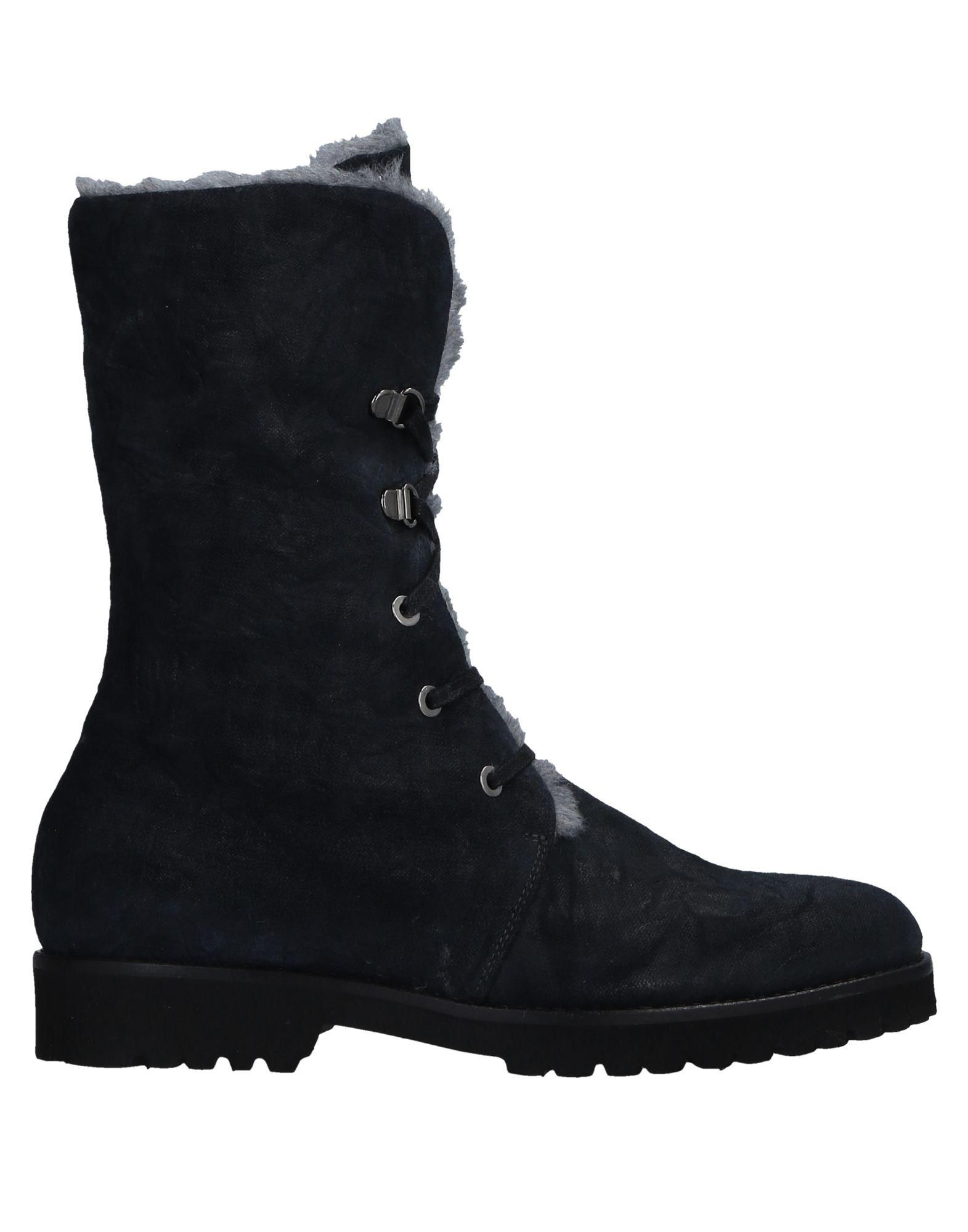 Conni Stiefelette 11517802MXGut Damen 11517802MXGut Stiefelette aussehende strapazierfähige Schuhe 9d1f32