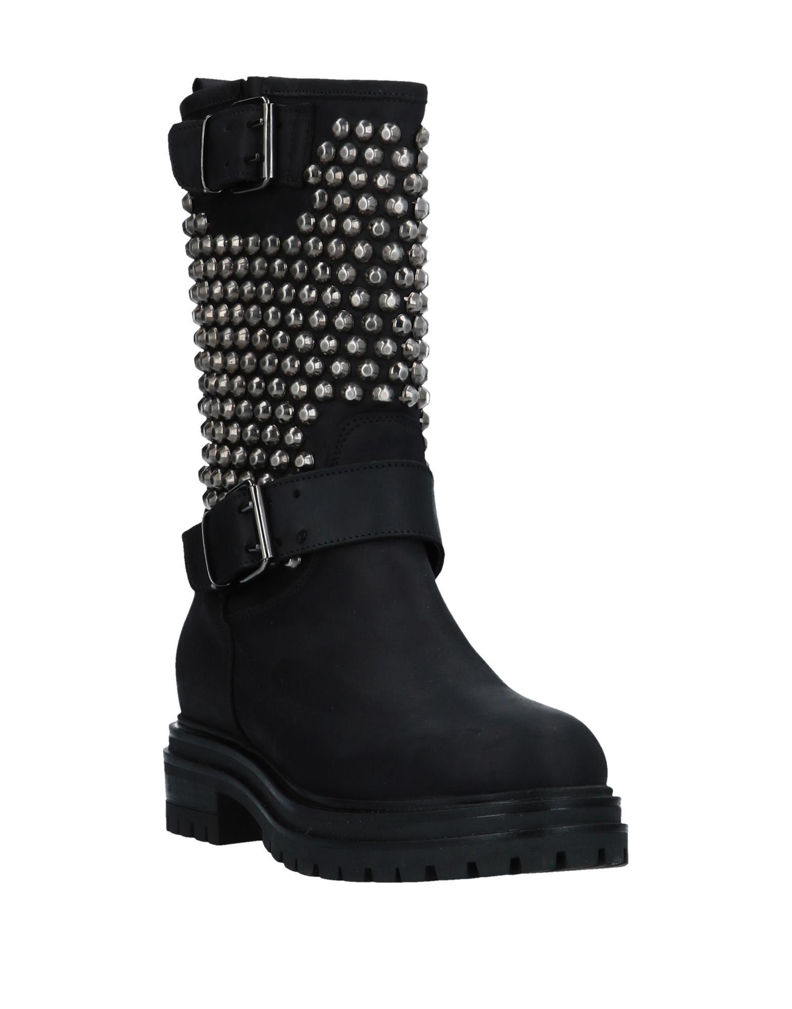 J.Born Stiefel Damen Schuhe  11517809GGGut aussehende strapazierfähige Schuhe Damen af33b8