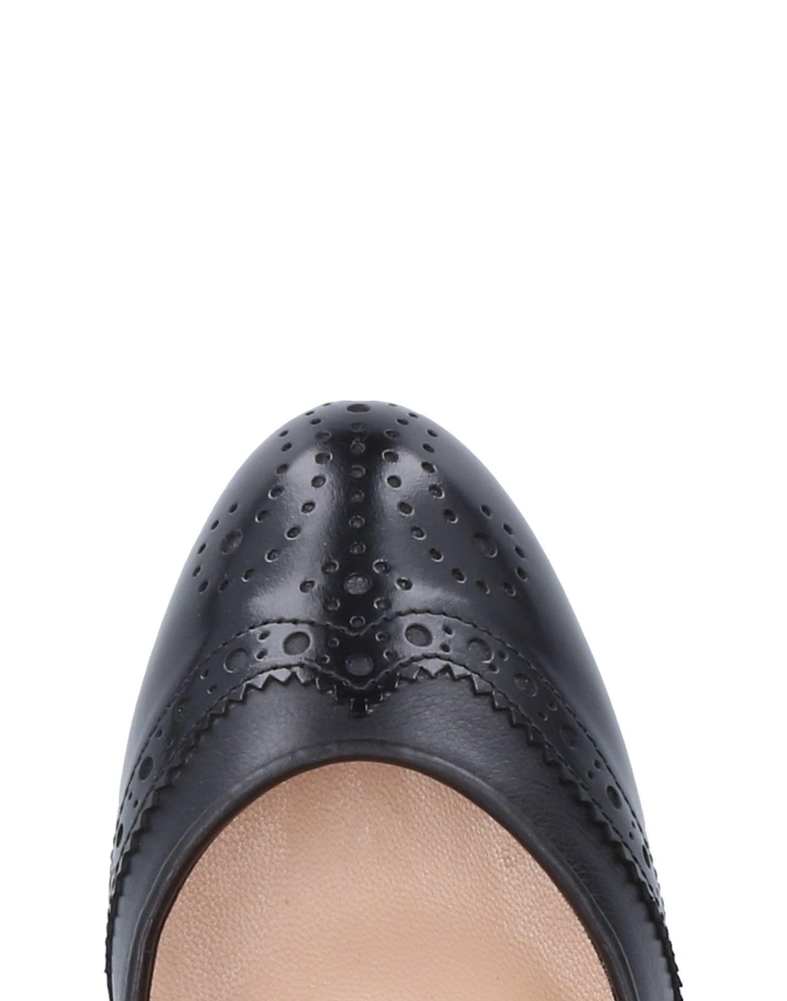 Stilvolle billige Schuhe F.Lli Bruglia Pumps Pumps Pumps Damen  11517810MA d29570