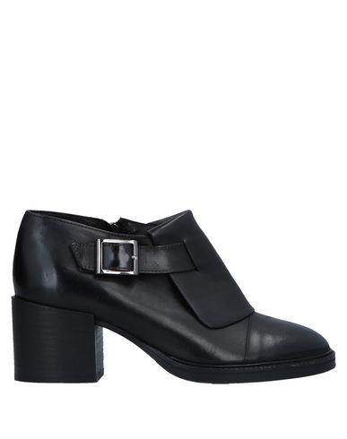 Zapatos casuales salvajes Botín Logan Mujer  - Botines Logan   Mujer - 11517814FV 9709a7