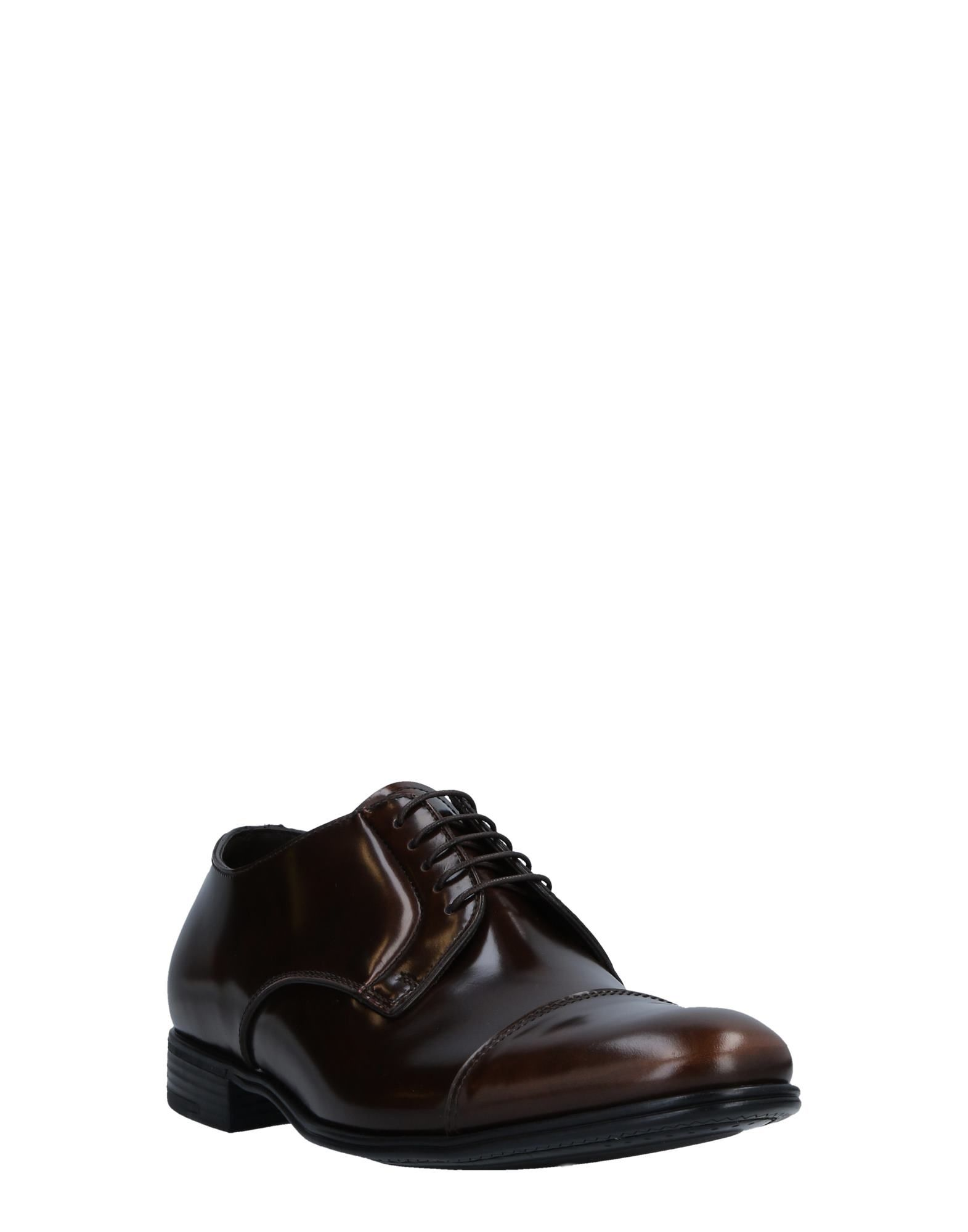 Fabi Schnürschuhe Herren  11517820QS Gute Qualität beliebte Schuhe