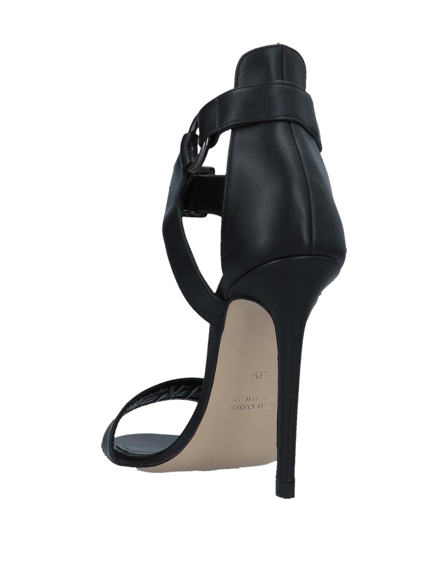 Marc Ellis Sandalen Damen Schuhe  11517825SX Gute Qualität beliebte Schuhe Damen b6c08f