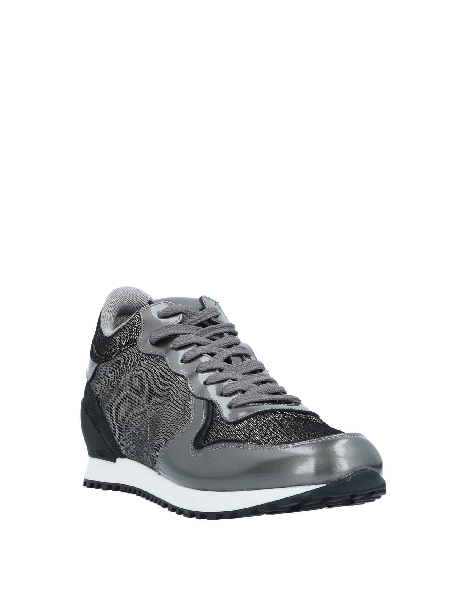 Sax Sneakers Damen  11517830IQ Gute Qualität beliebte Schuhe