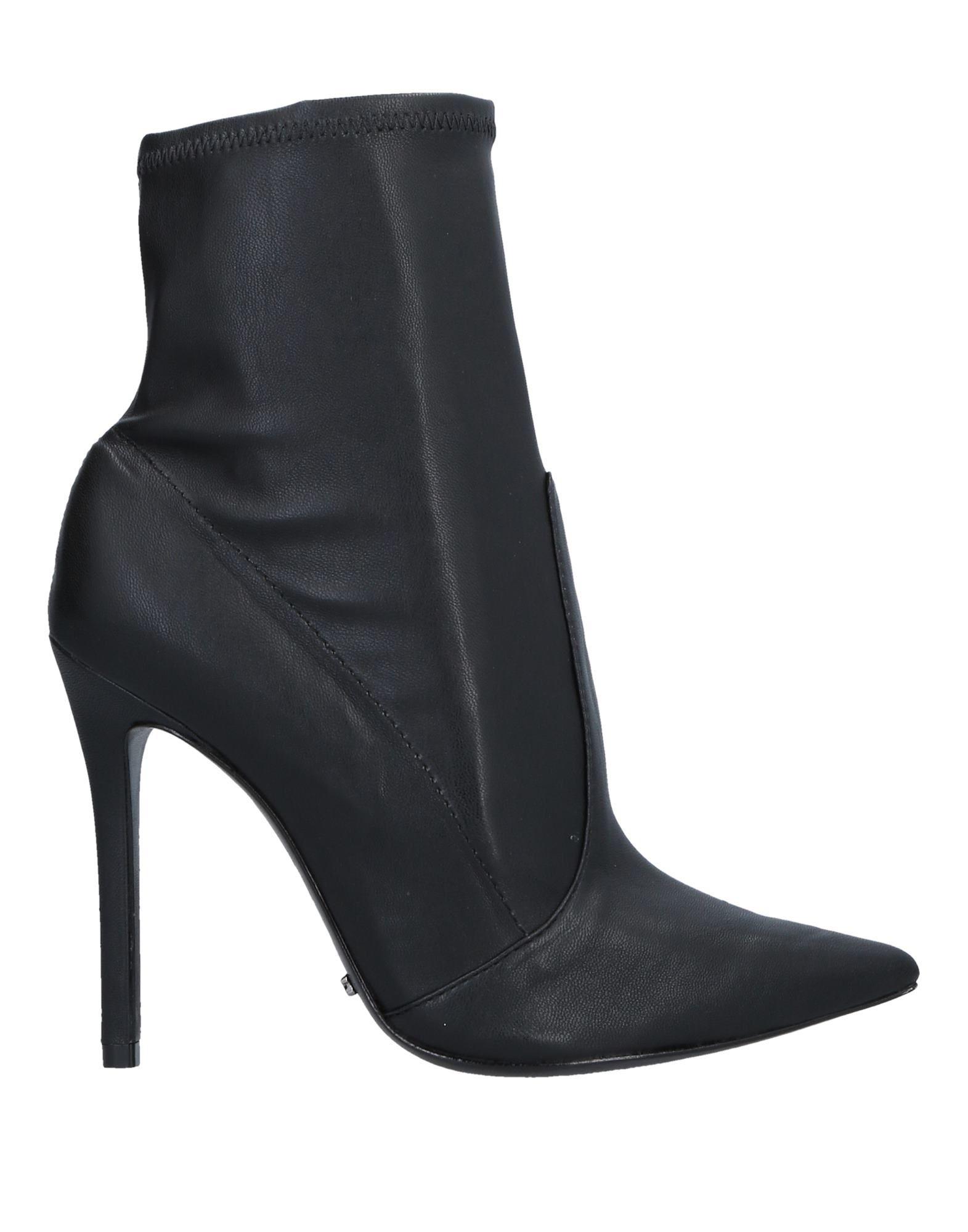 Schutz Ankle Ankle Boot - Women Schutz Ankle Ankle Boots online on  Australia - 11517835EA e5b88e