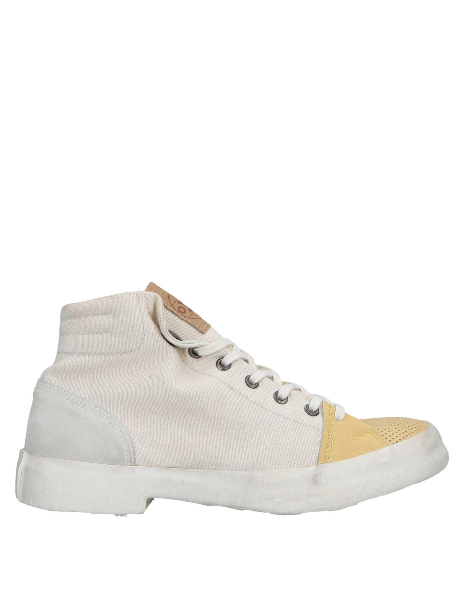 Moda Sneakers O.X.S. Donna - 11517848UJ
