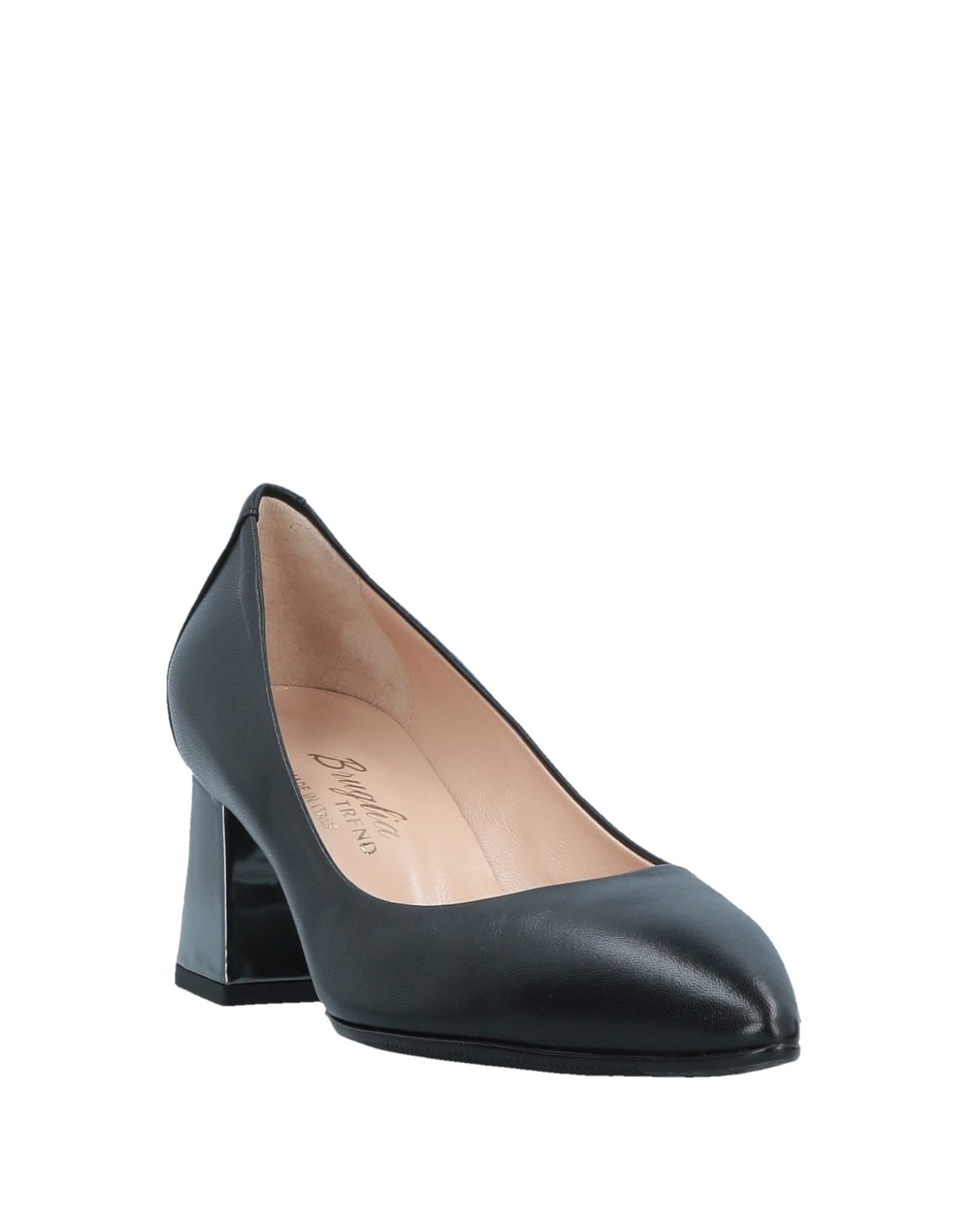 f752186ac1026a ... Gut um Pumps billige Schuhe zu tragenF.Lli Bruglia Pumps um Damen  11517849EG d3a37f ...