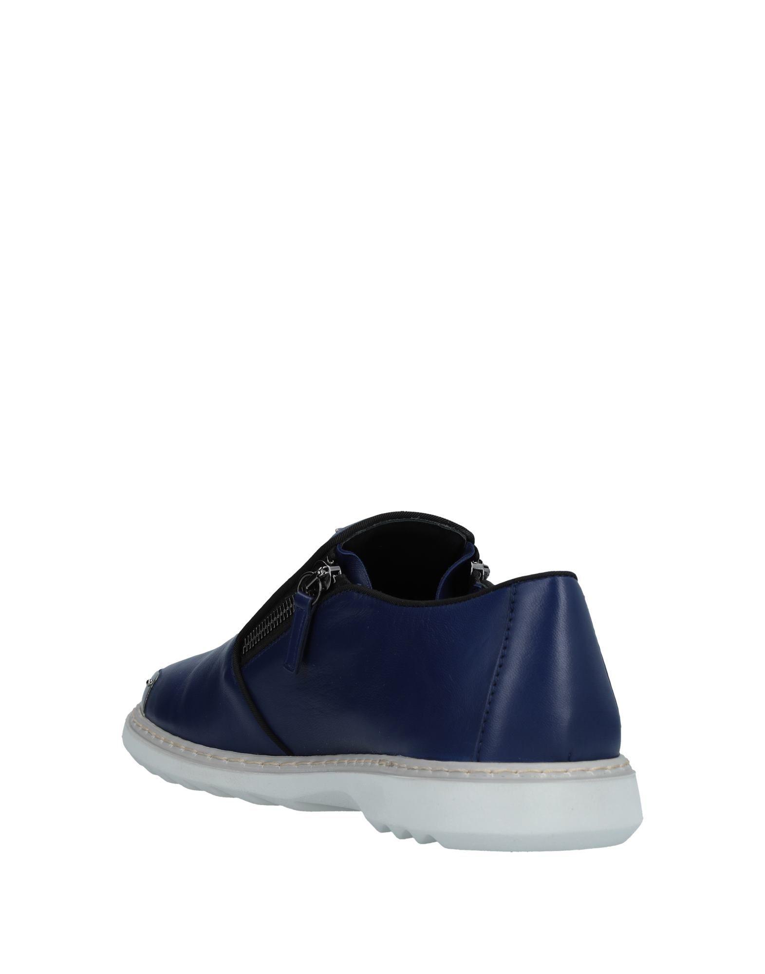 Giuseppe Zanotti Sneakers - Men Giuseppe Zanotti Sneakers online on on on  Australia - 11517857SV 6b0d6d