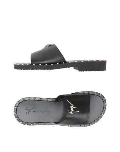 0978cfe218352 Giuseppe Zanotti Sandals - Women Giuseppe Zanotti Sandals online on ...