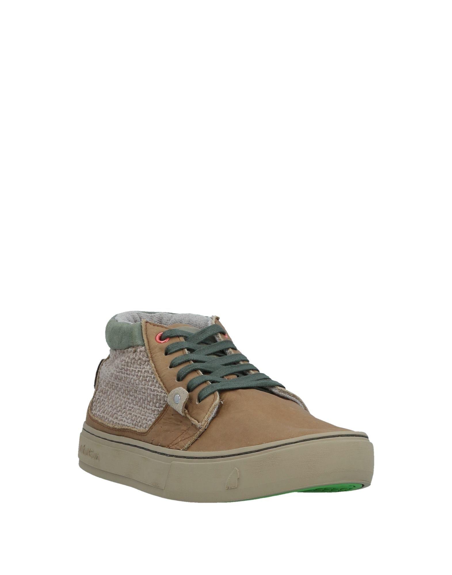 Rabatt echte  Schuhe Satorisan Sneakers Herren  echte 11517871QJ 990a95