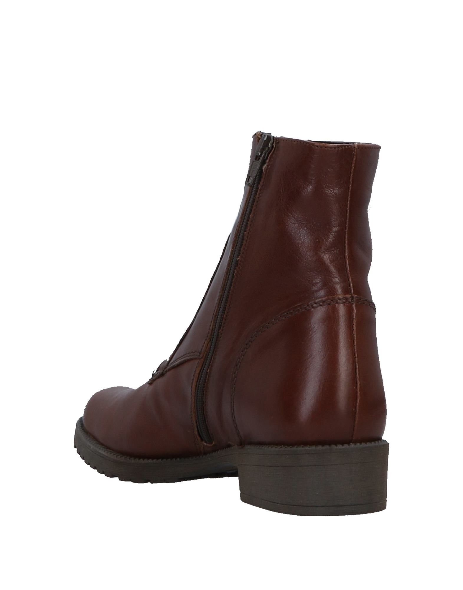 Gut um um um billige Schuhe zu tragenEye Stiefelette Damen  11517888DK deb938