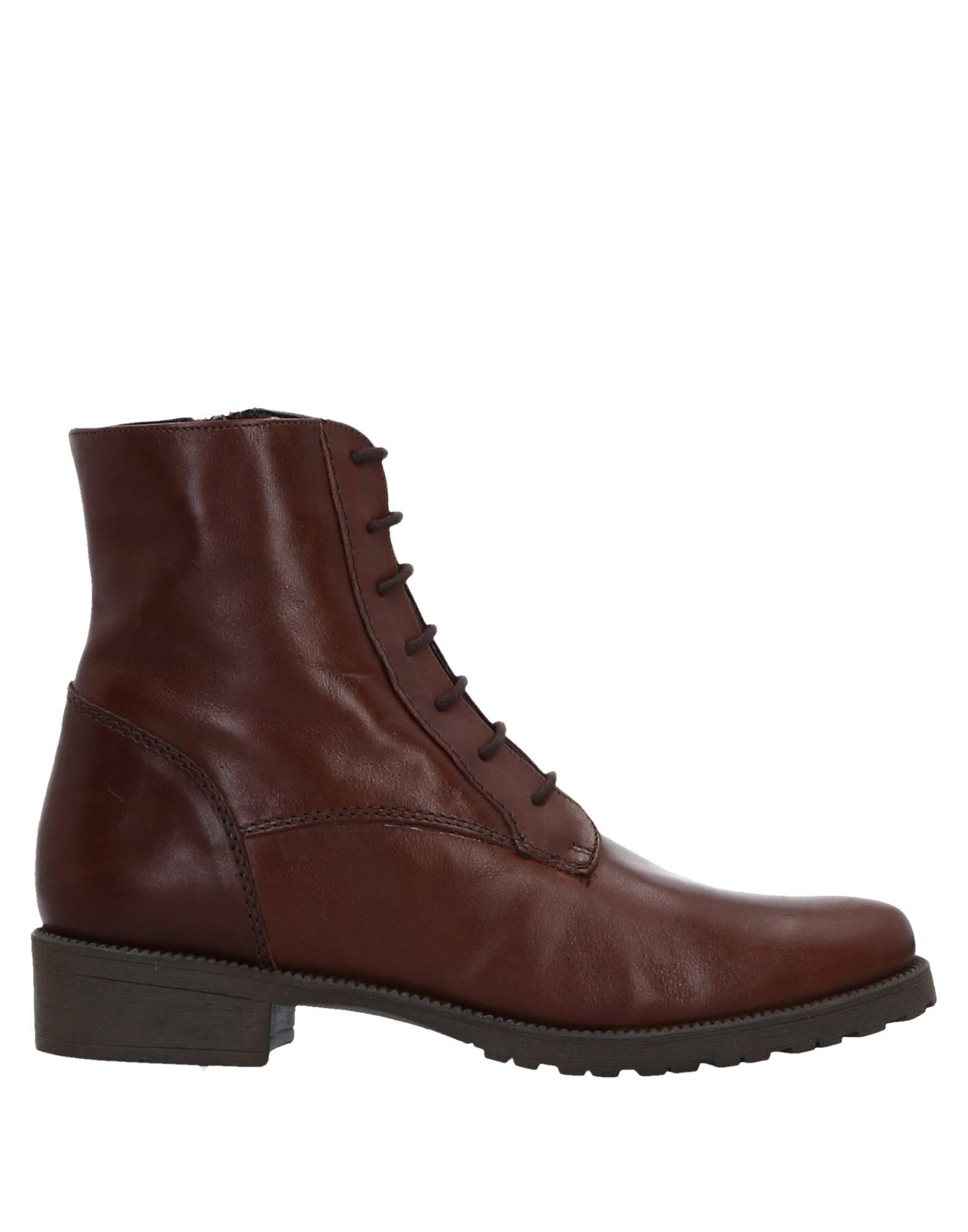 Gut um billige Schuhe zu tragenEye Stiefelette Damen  11517888DK