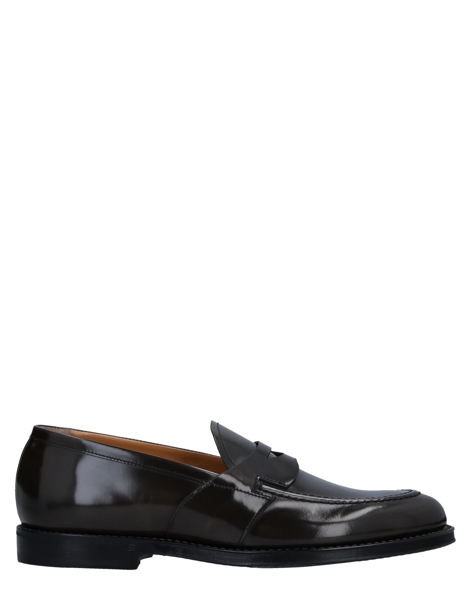 Haltbare Mode billige Schuhe Fabi Mokassins Herren  11517890FW Heiße Schuhe