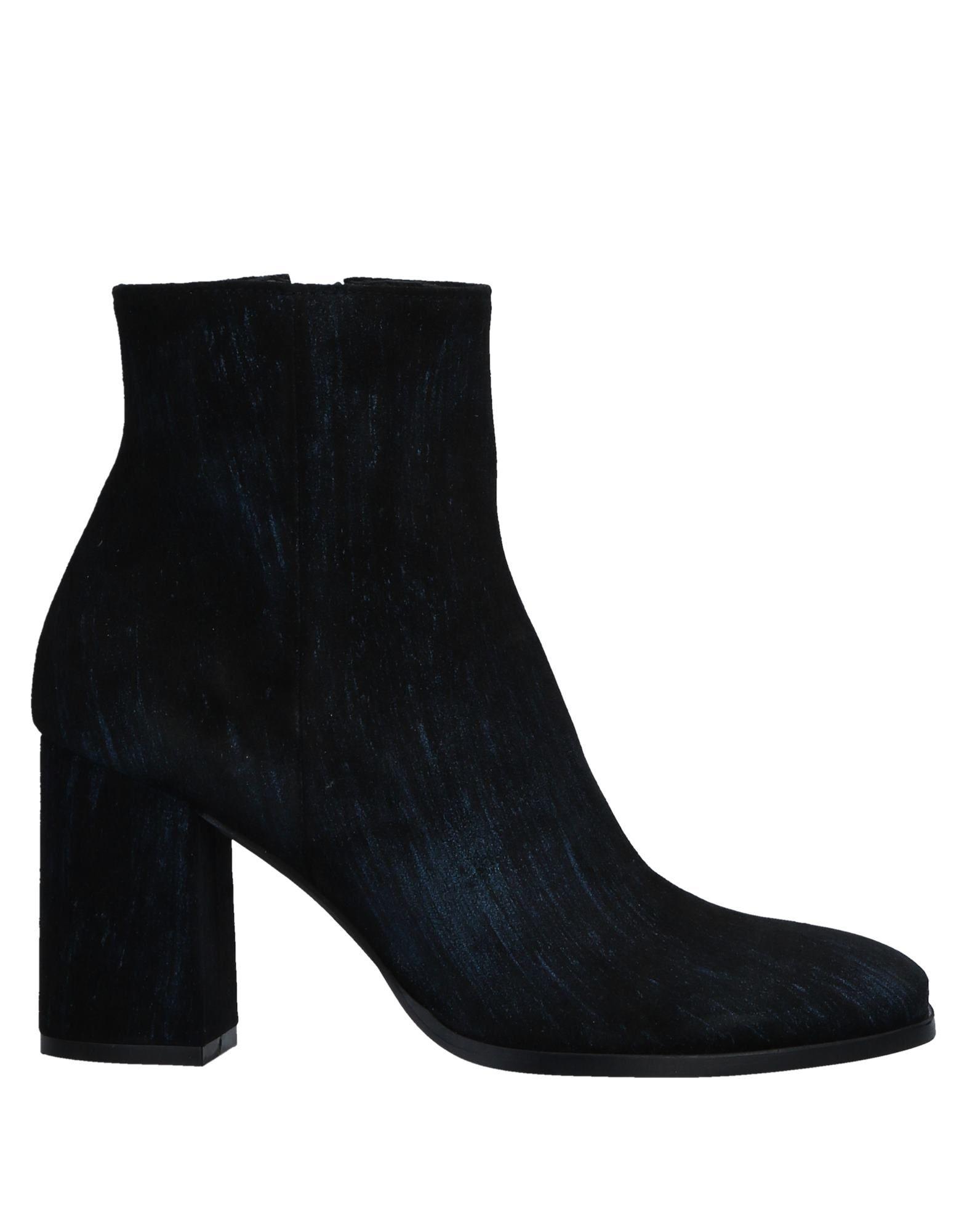 Gut tragenZinda um billige Schuhe zu tragenZinda Gut Stiefelette Damen  11517895NG d45a02