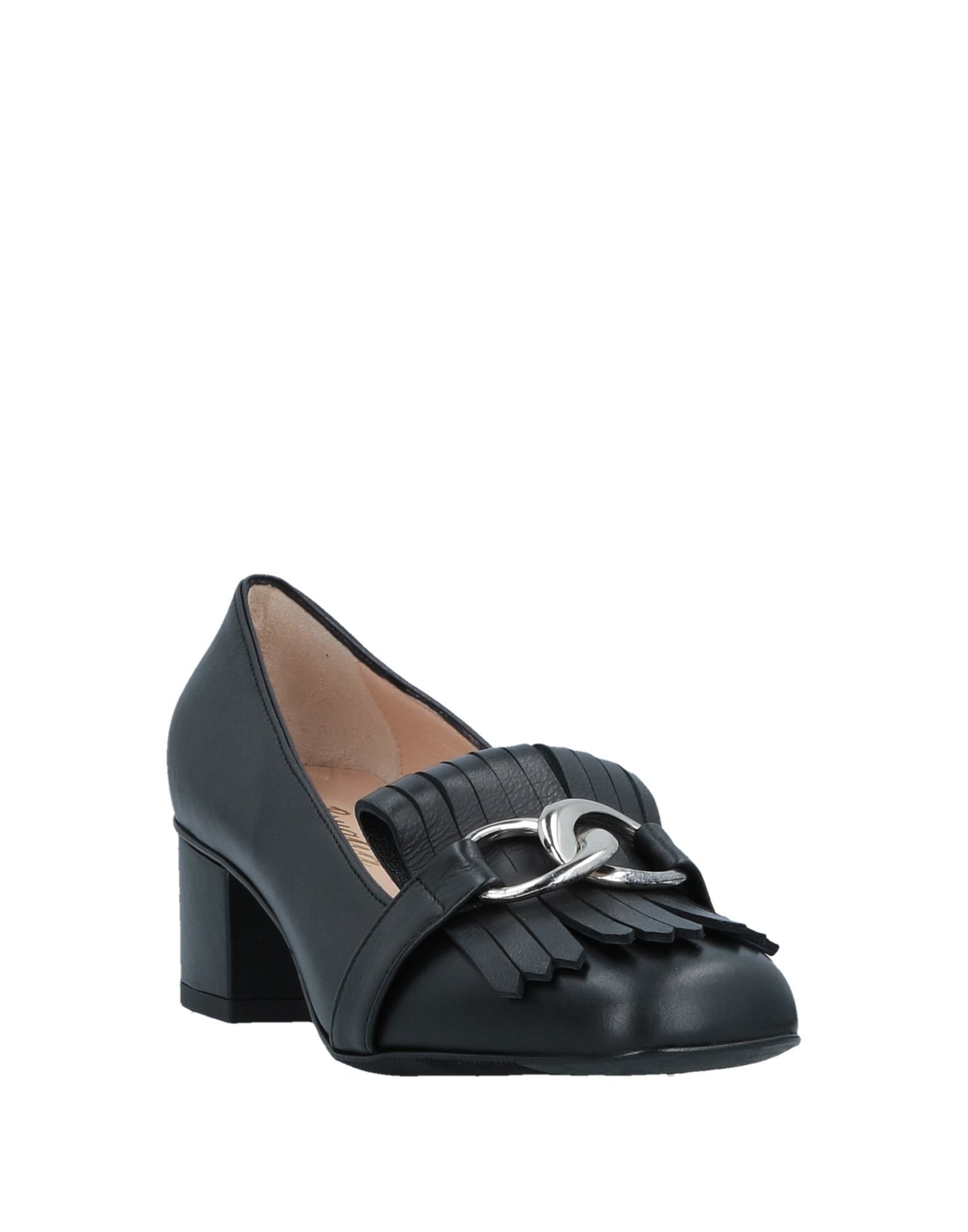 Stilvolle billige Damen Schuhe F.Lli Bruglia Mokassins Damen billige  11517898BV 409fe9