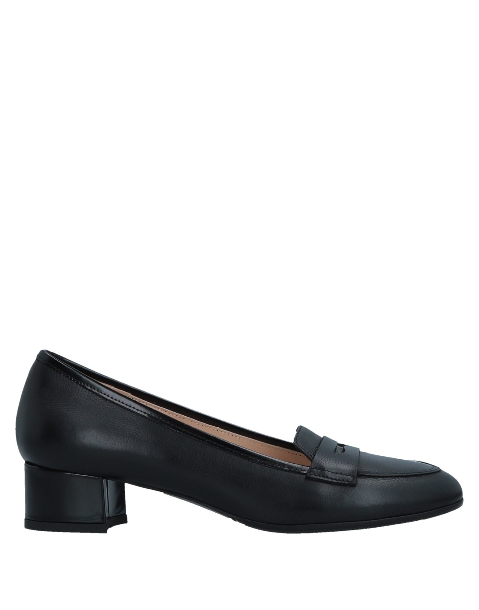F.Lli Bruglia Loafers - Women F.Lli  Bruglia Loafers online on  F.Lli United Kingdom - 11517901IJ ad0745