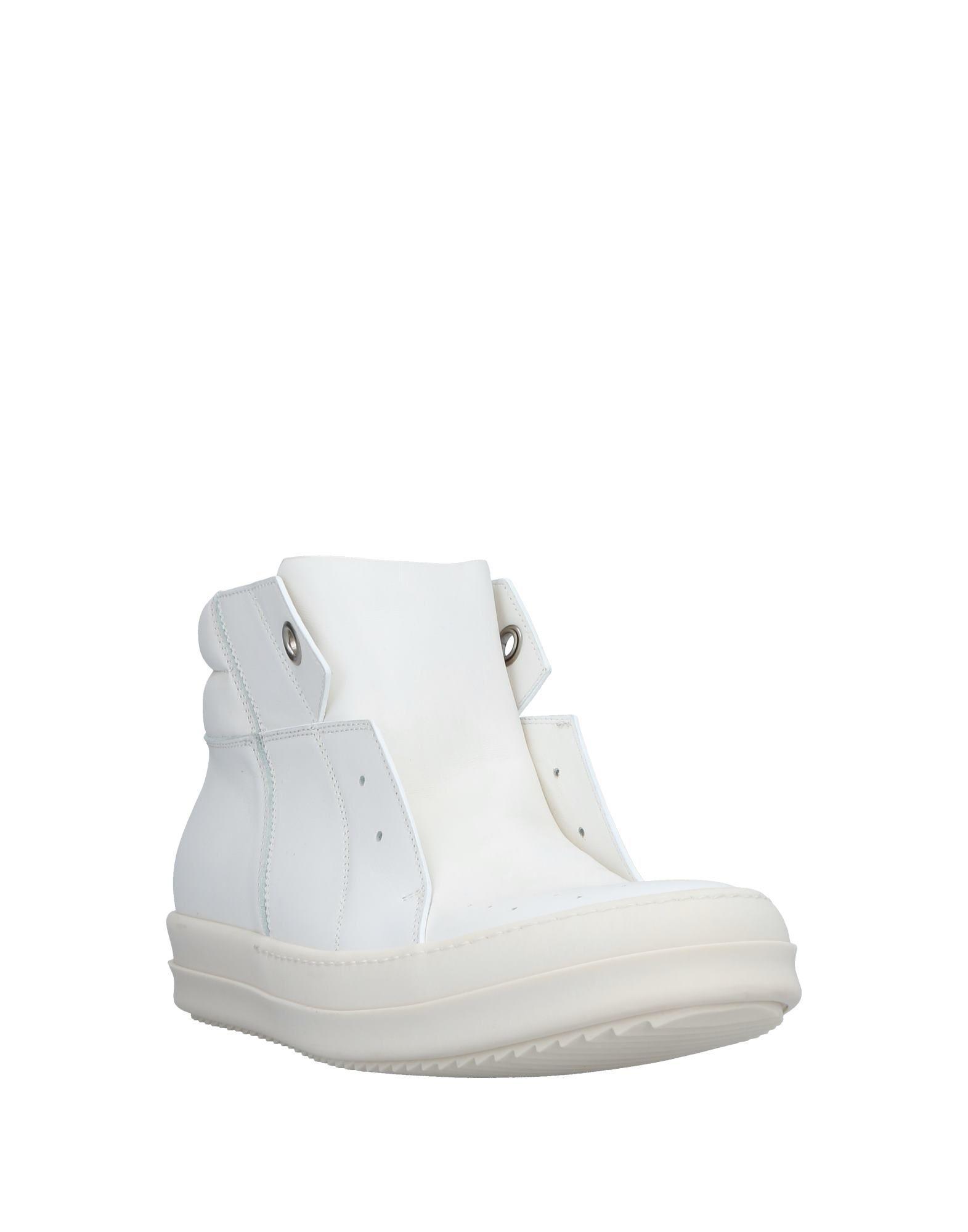 Rick 11517903KK Owens Sneakers Herren  11517903KK Rick Gute Qualität beliebte Schuhe 04bb23